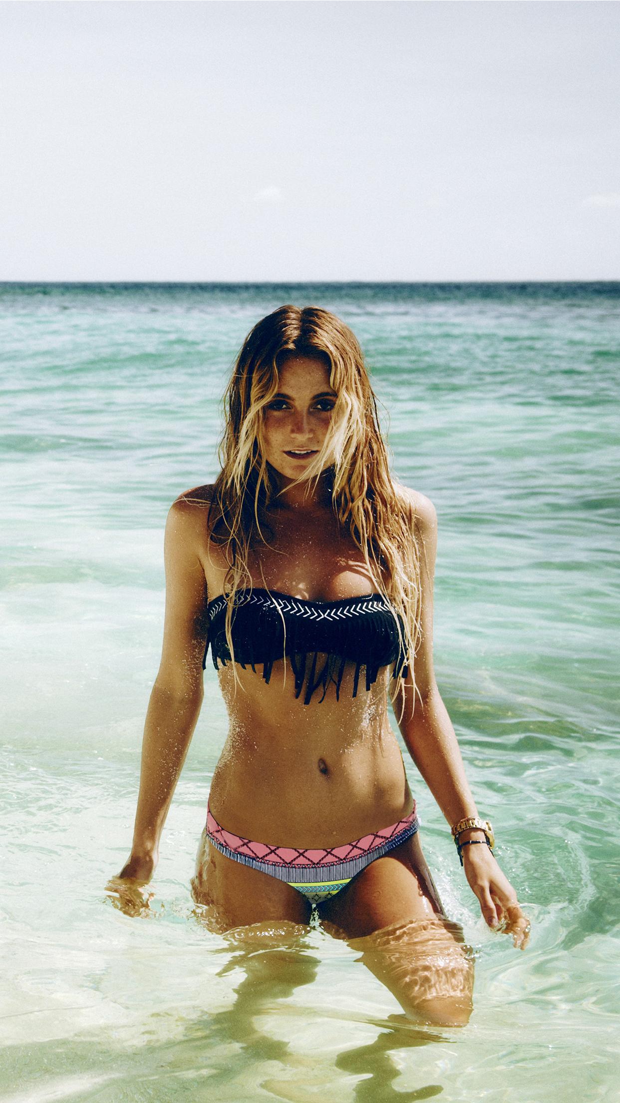 Instagram Dua Lipa nude (65 photos), Tits, Sideboobs, Selfie, swimsuit 2020