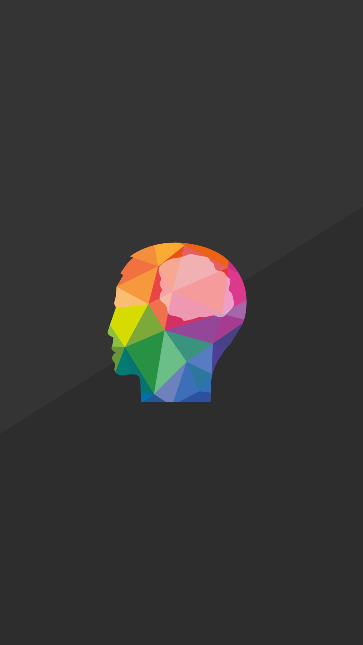 abstract brain wallpaper mind - photo #32