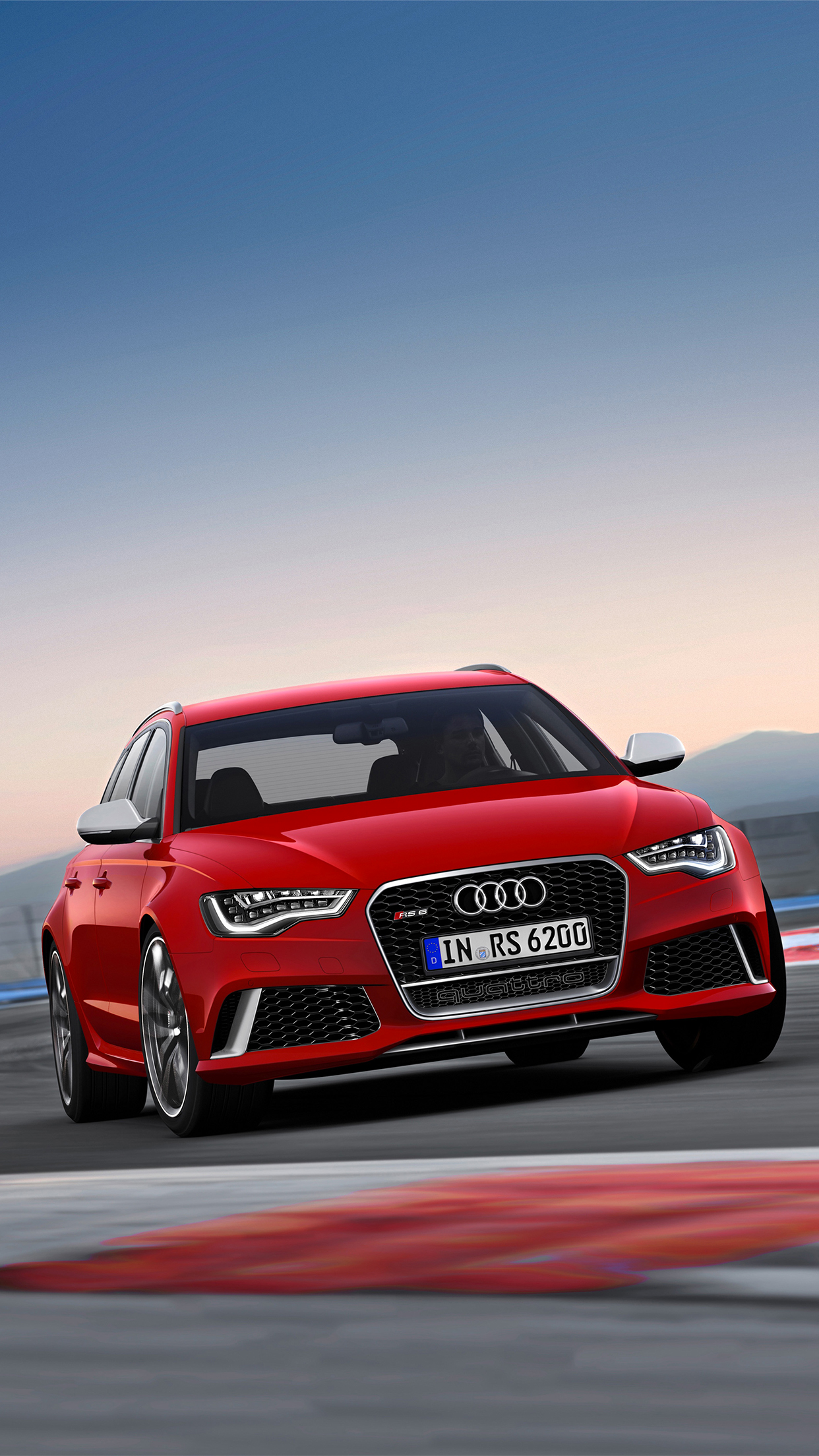 Audi Rs6 Wallpaper For Iphone X 8 7 6 Free Download On 3wallpapers