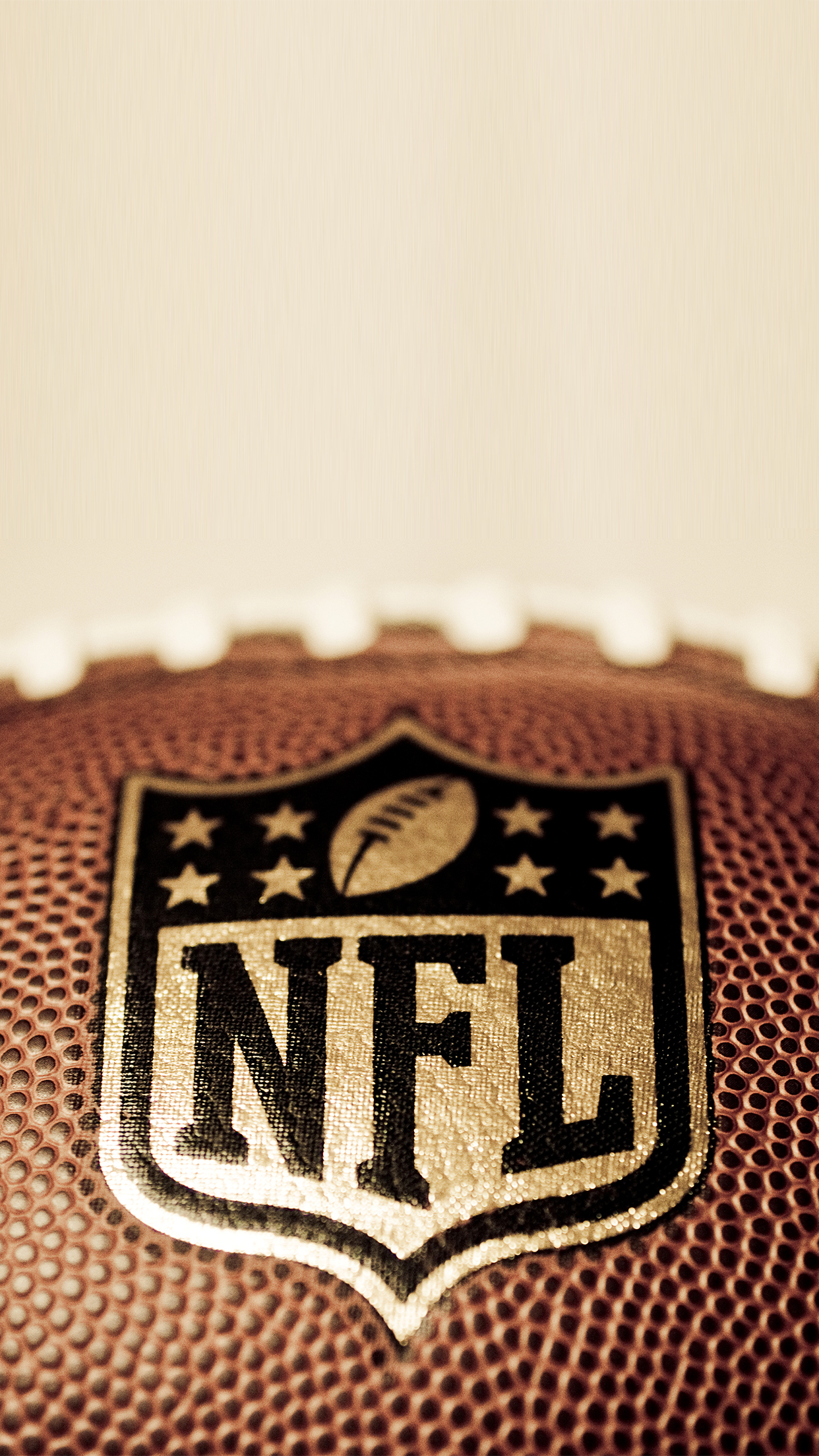 American Football NFL 3Wallpapers iPhone Parallax American Football NFL