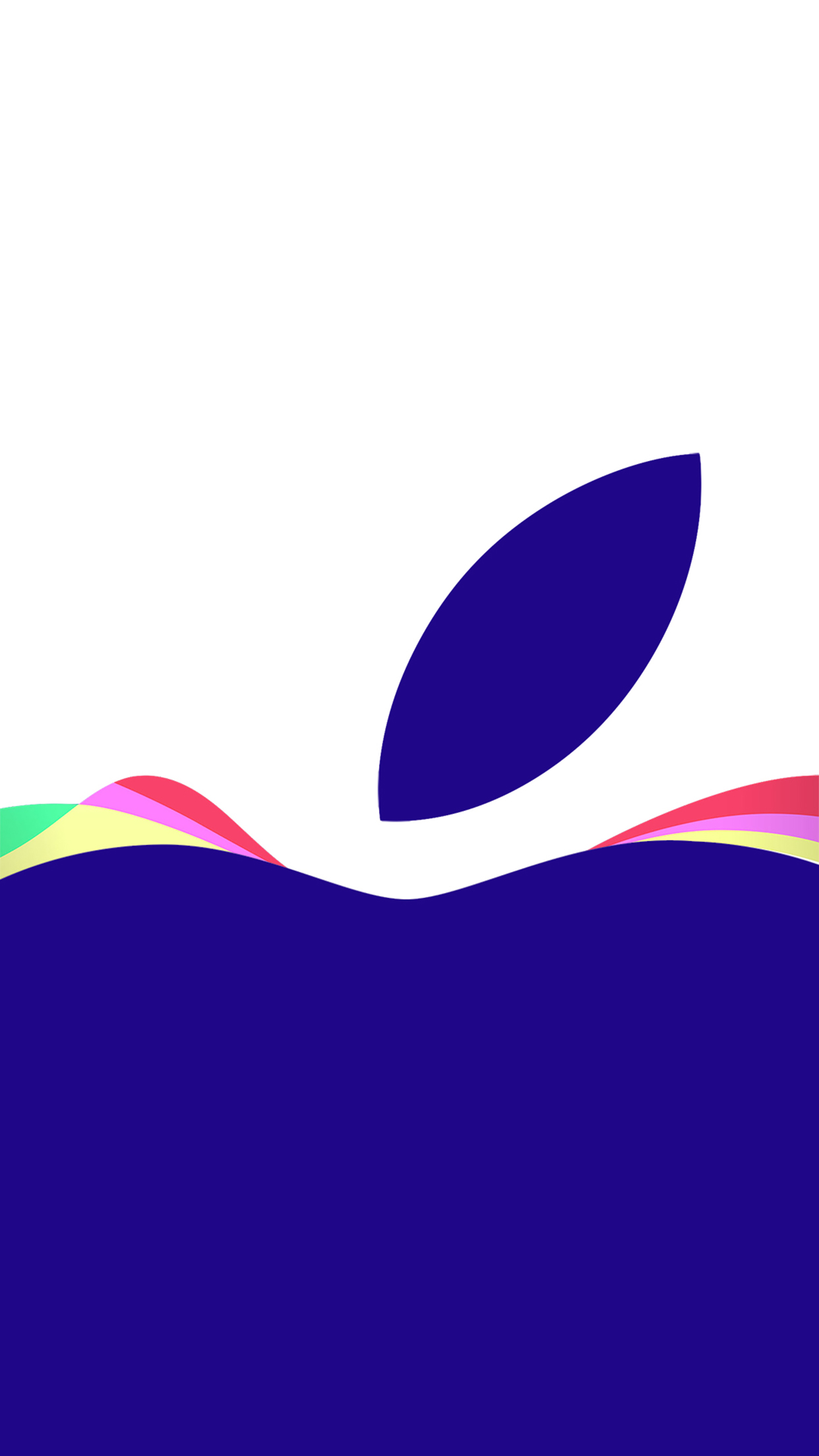 Apple Keynote 2015 2 3Wallpapers iPhone Parallax Apple keynote 2015 (2)