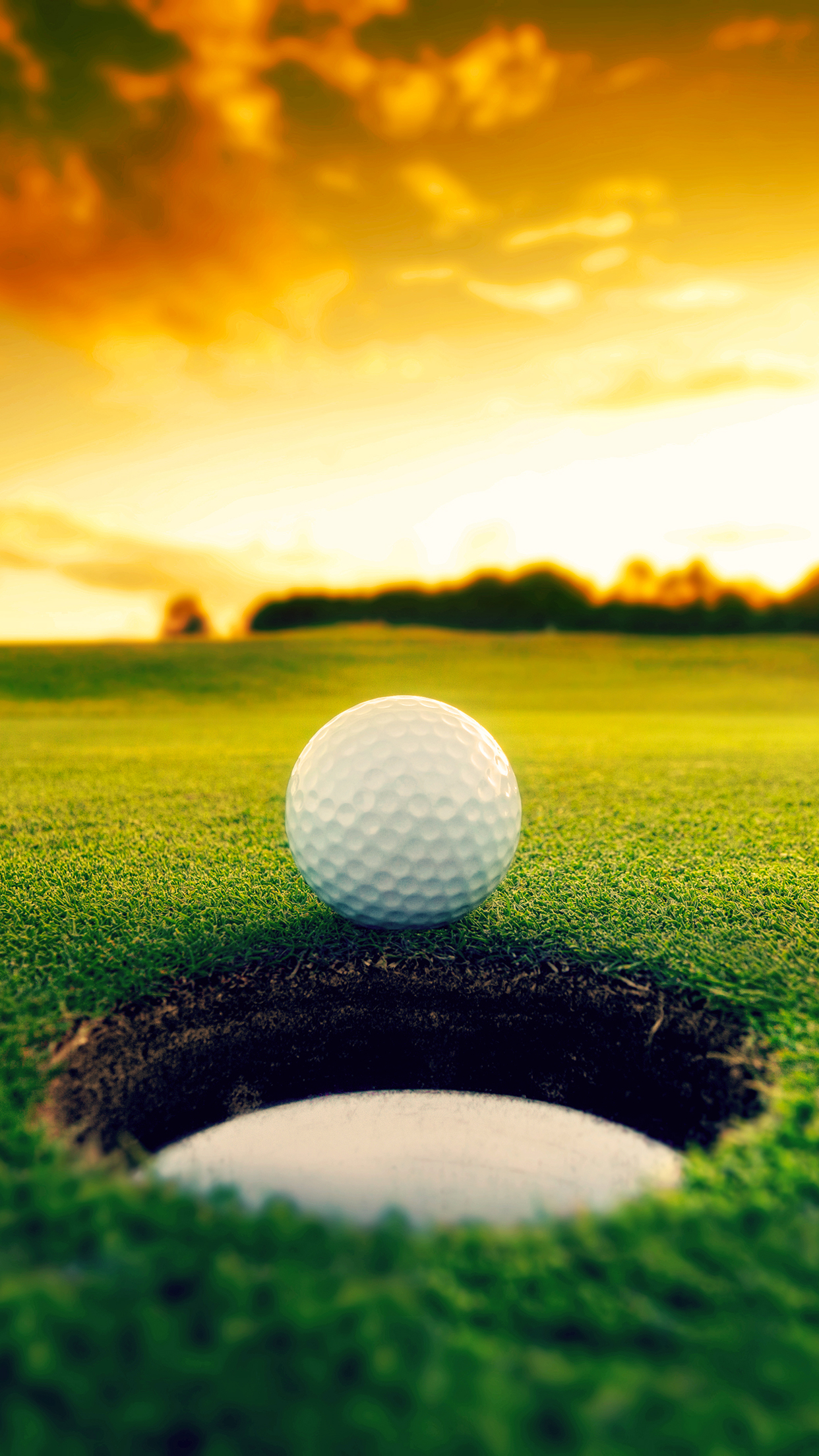 iphone golf wallpapers images pictures becuo