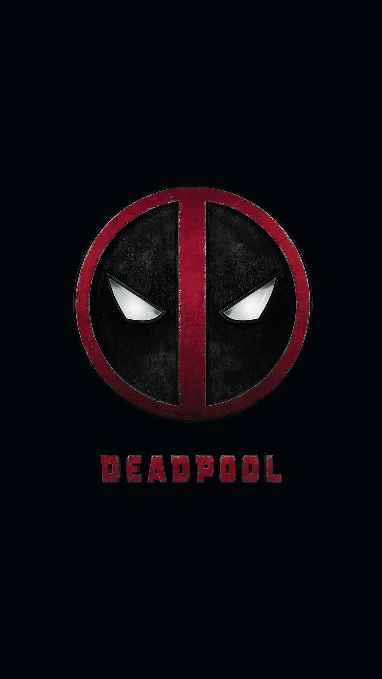 deadpool hd wallpapers for phone