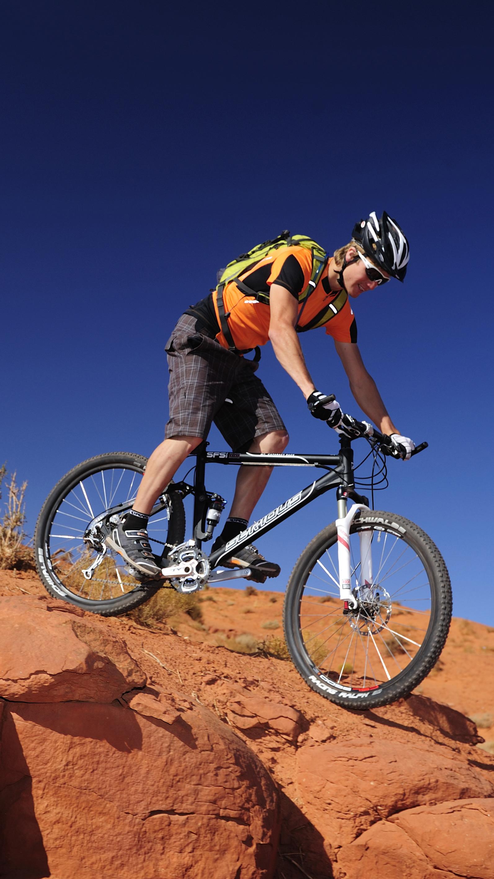 vtt desert 3WallpapersiPhoneParallax1 VTT Desert