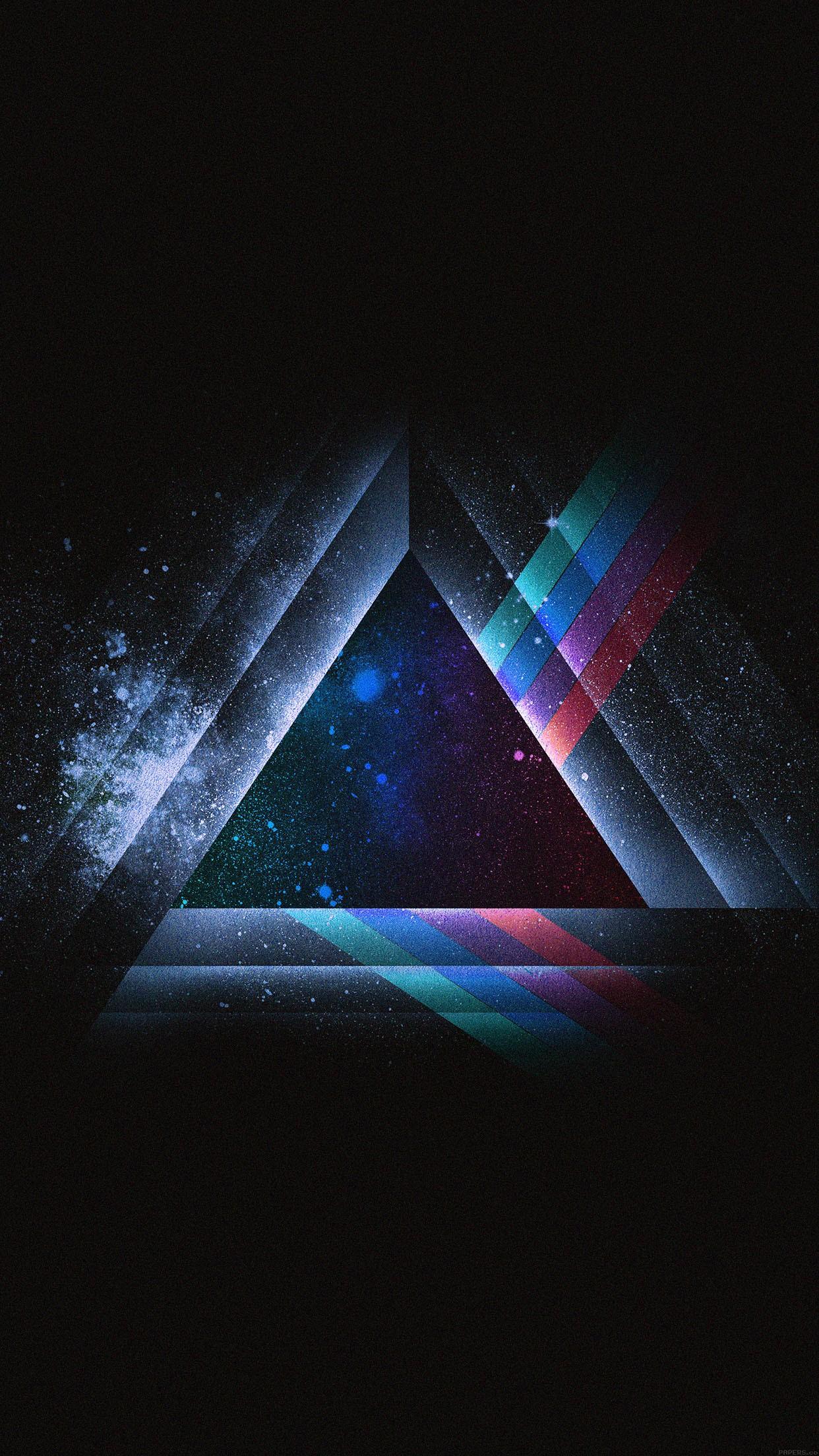 illuminati triangle wallpaper hd - photo #13