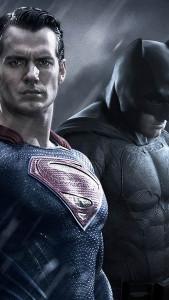 Batman Vs Superman Dawn Of Justice Batman Vs Superman 3Wallpapers iPhone Parallax 169x300 Batman vs Superman