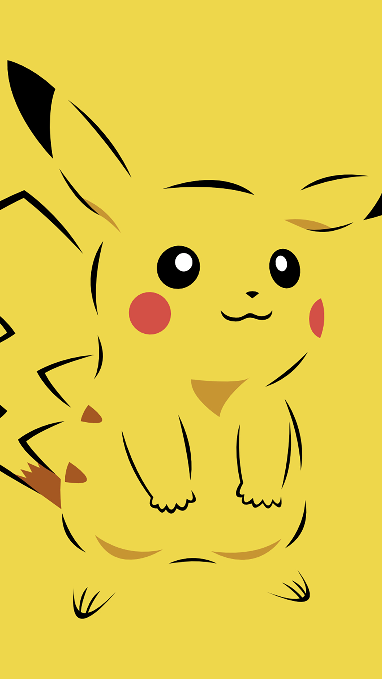 pikachu wallpaper iphone 6