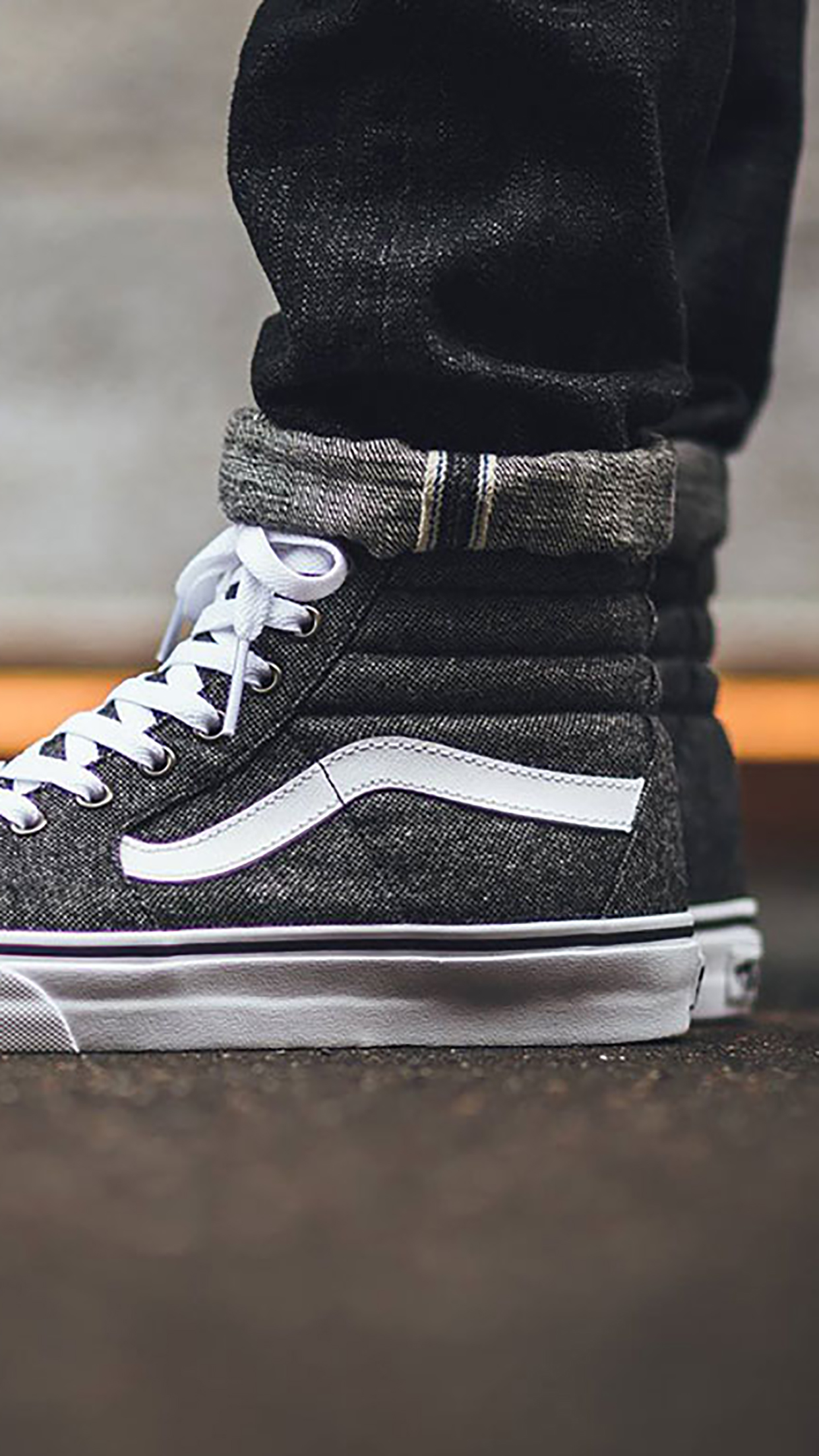 Vans Shoe Wallpaper For Iphone X 8 7 6 Free Download On 3wallpapers