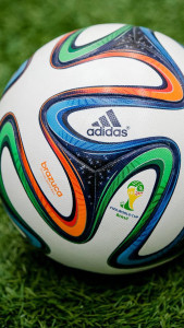 Brazuca Brazuca 1 3Wallpapers iPhone Parallax 169x300 Brazuca (1)