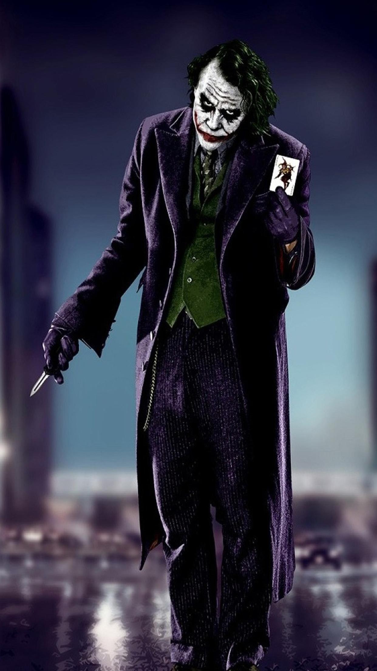 Image Result For Download Games Joker
