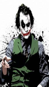 Joker Joker Draw 3Wallpapers iPhone Parallax 169x300 Joker draw