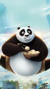 Kung Fu Panda Kung Fu Panda 1 3Wallpapers iPhone Parallax1 169x300 Kung Fu Panda (1)
