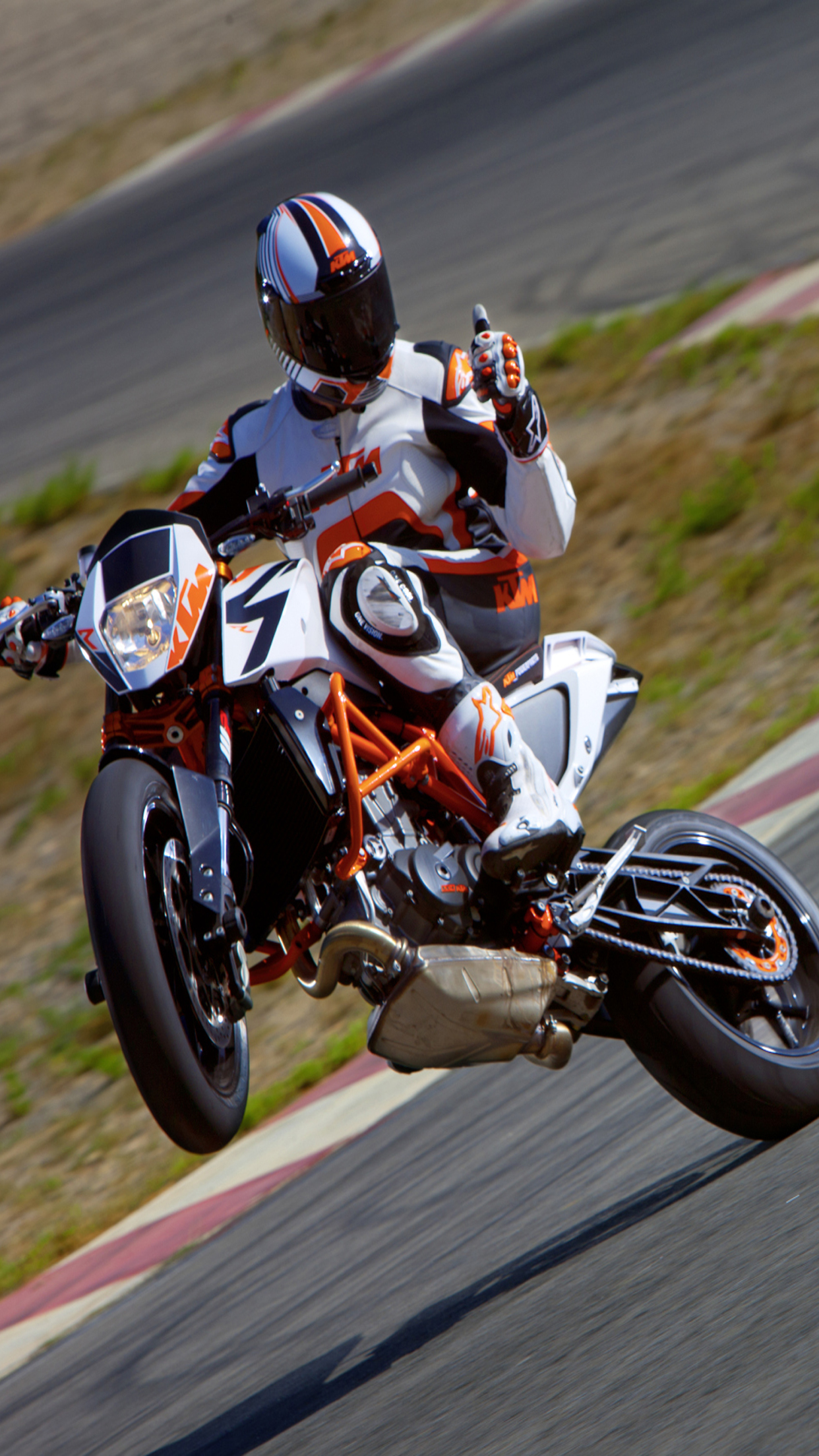 Iphone wallpaper ktm - Wallpaper Hd Iphone Ktm 690 Smc R 1 Free Download