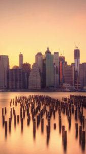New York New York 2 3Wallpapers iPhone Parallax 169x300 New York (2)