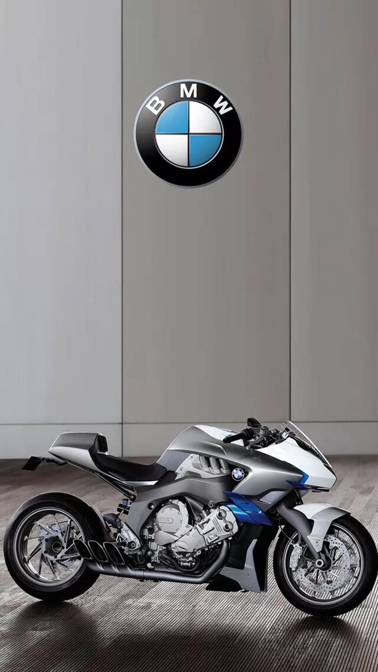 BMW BMW 2 3Wallpapers iPhone Parallax BMW 2