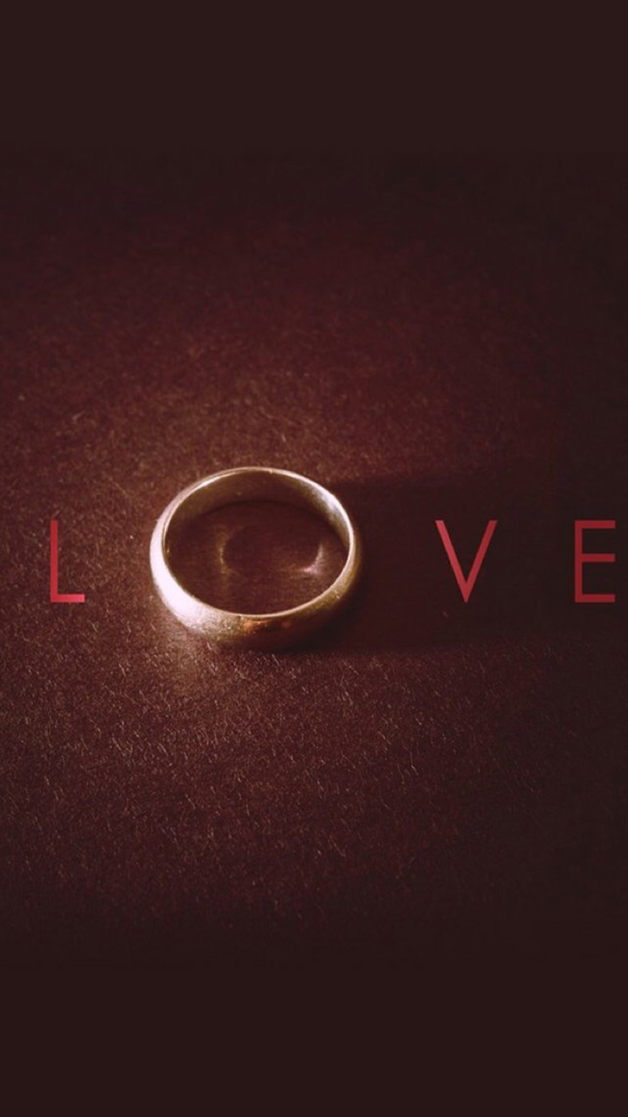Love Love 2 3Wallpapers iPhone Parallax Love 2