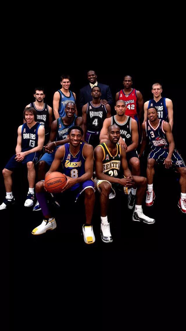wallpaper hd iphone basketball team free download