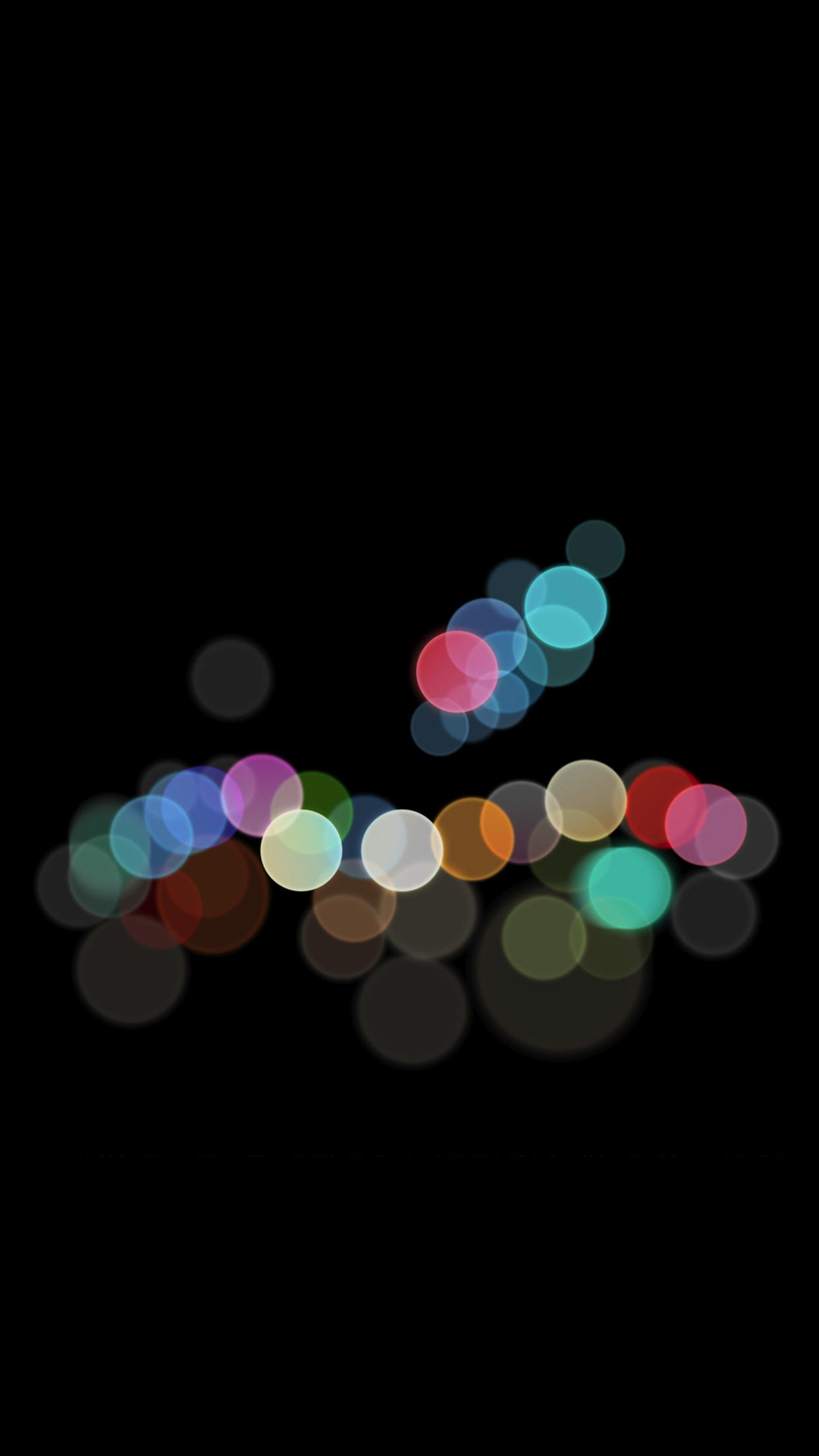 Keynote 2016 Keynote Logo 1 3Wallpapers iPhone Parallax Apple Keynote logo 1