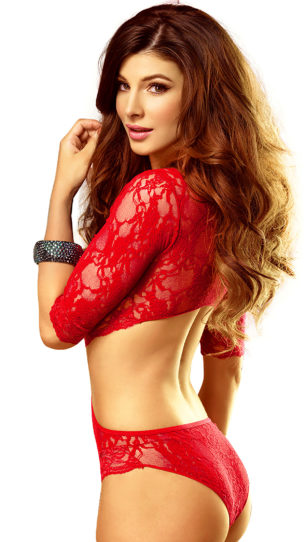 Girl Hot Sexy Wallpapers Hd For Iphone Free Download