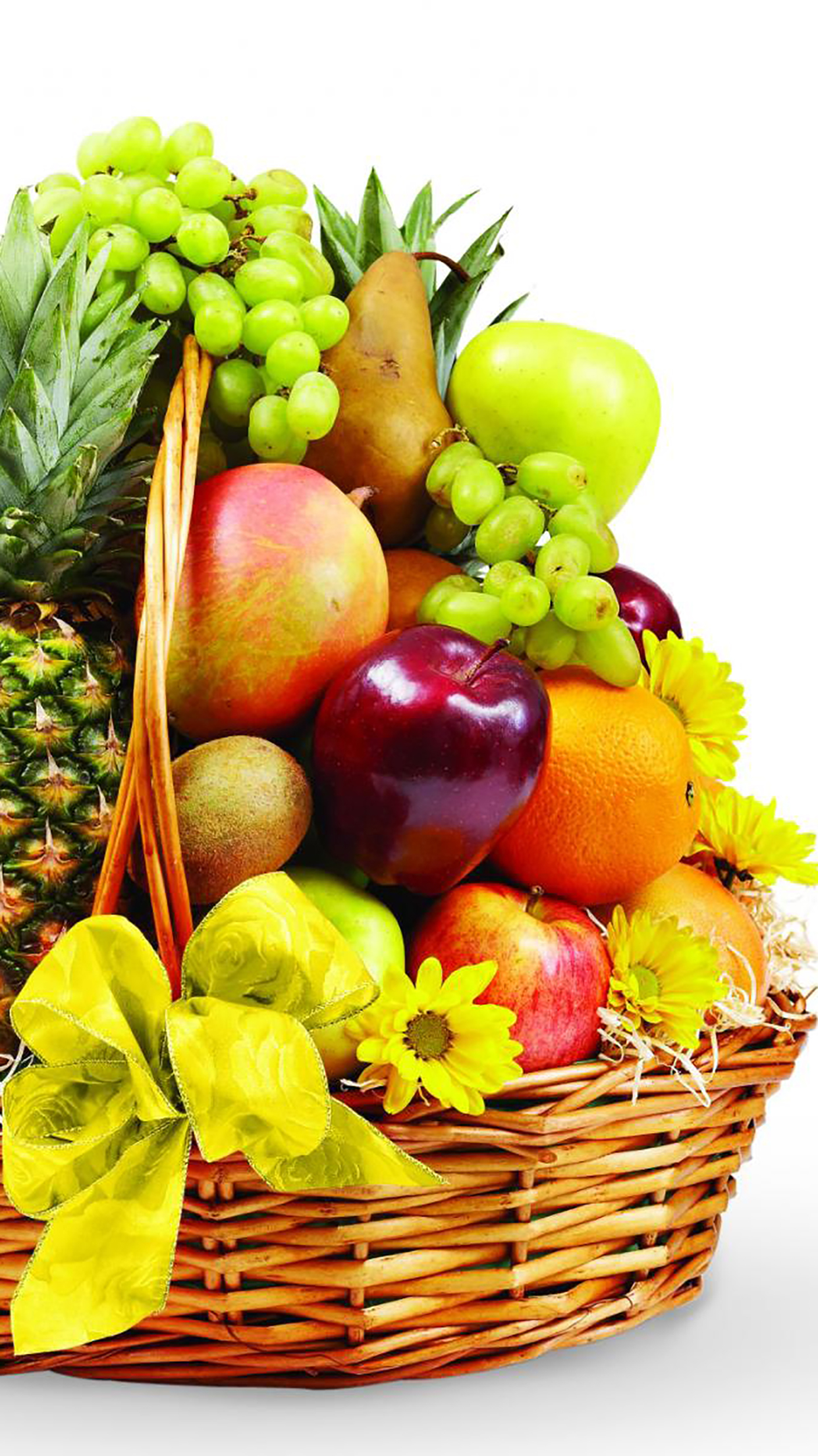 Wallpaper fruits free download - Share This