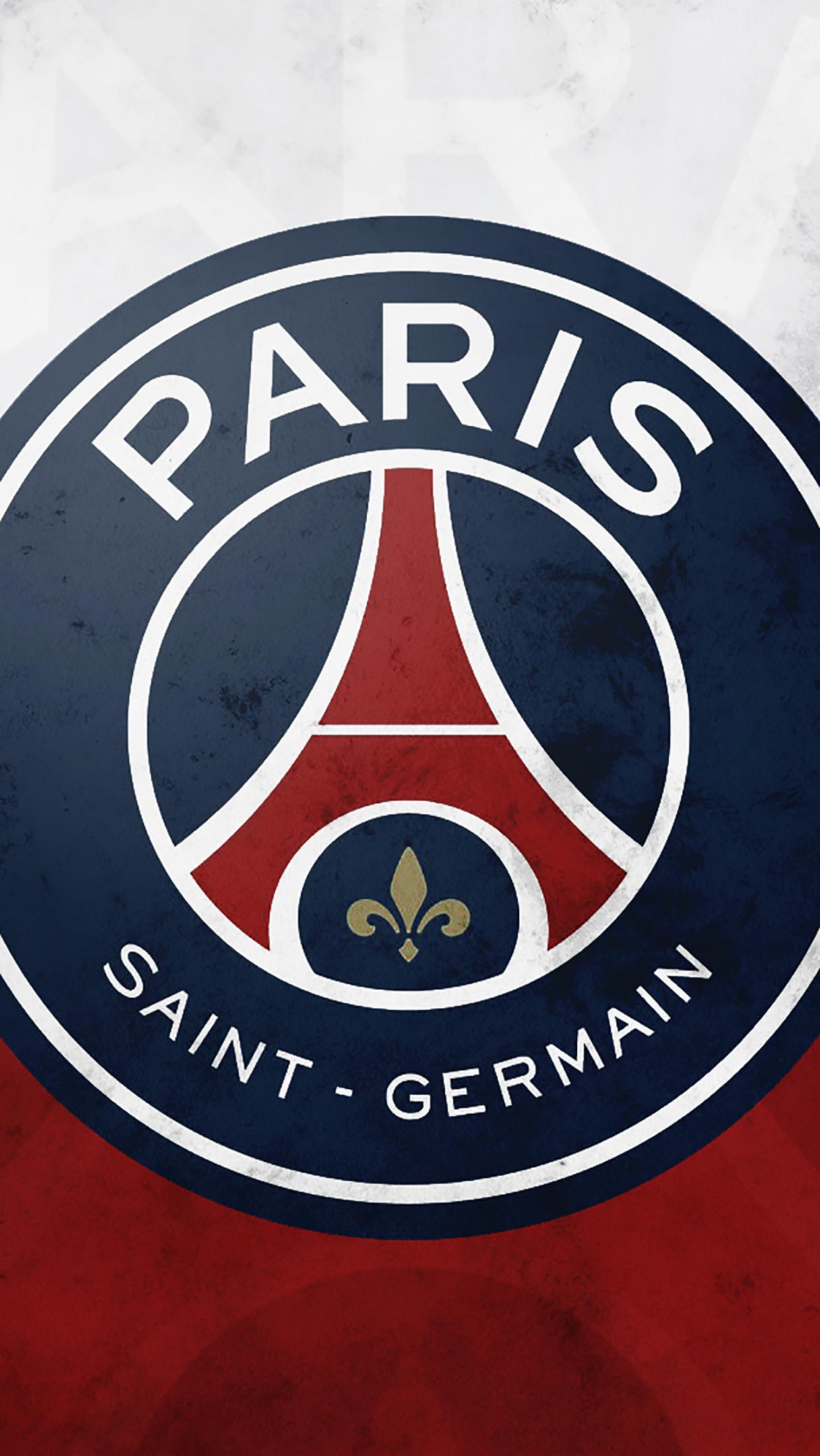 Paris Saint Germain Wallpaper Engine For Mac