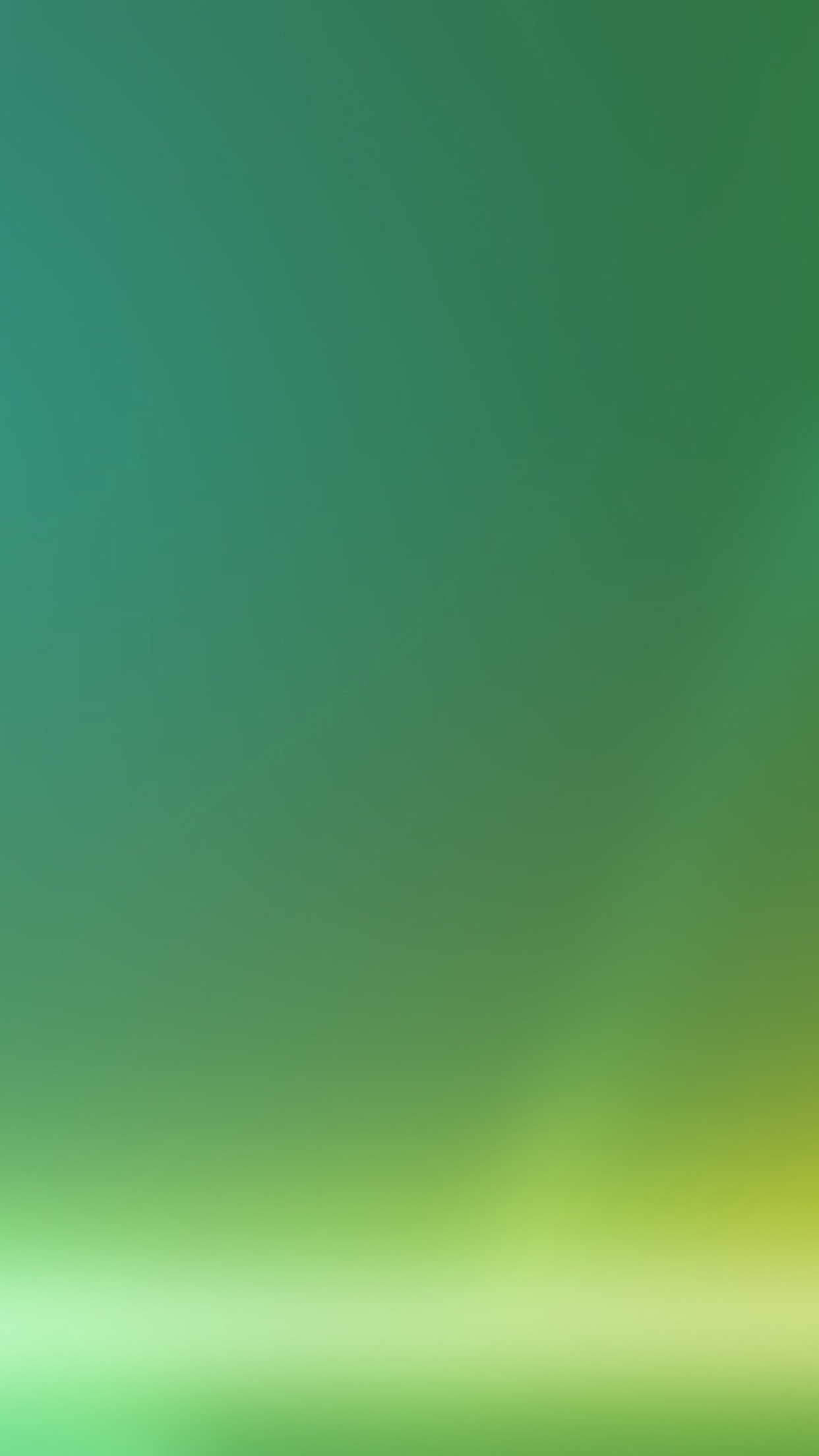 Colors 3 3Wallpapers iPhone Parallax Couleurs : 3