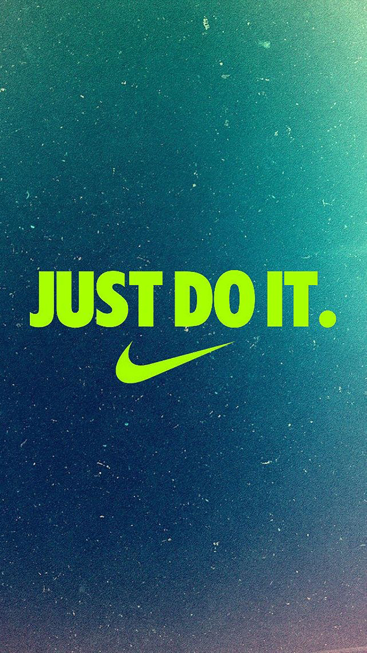 Nike Just Do It 2 Wallpaper For Iphone X 8 7 6 Free Download