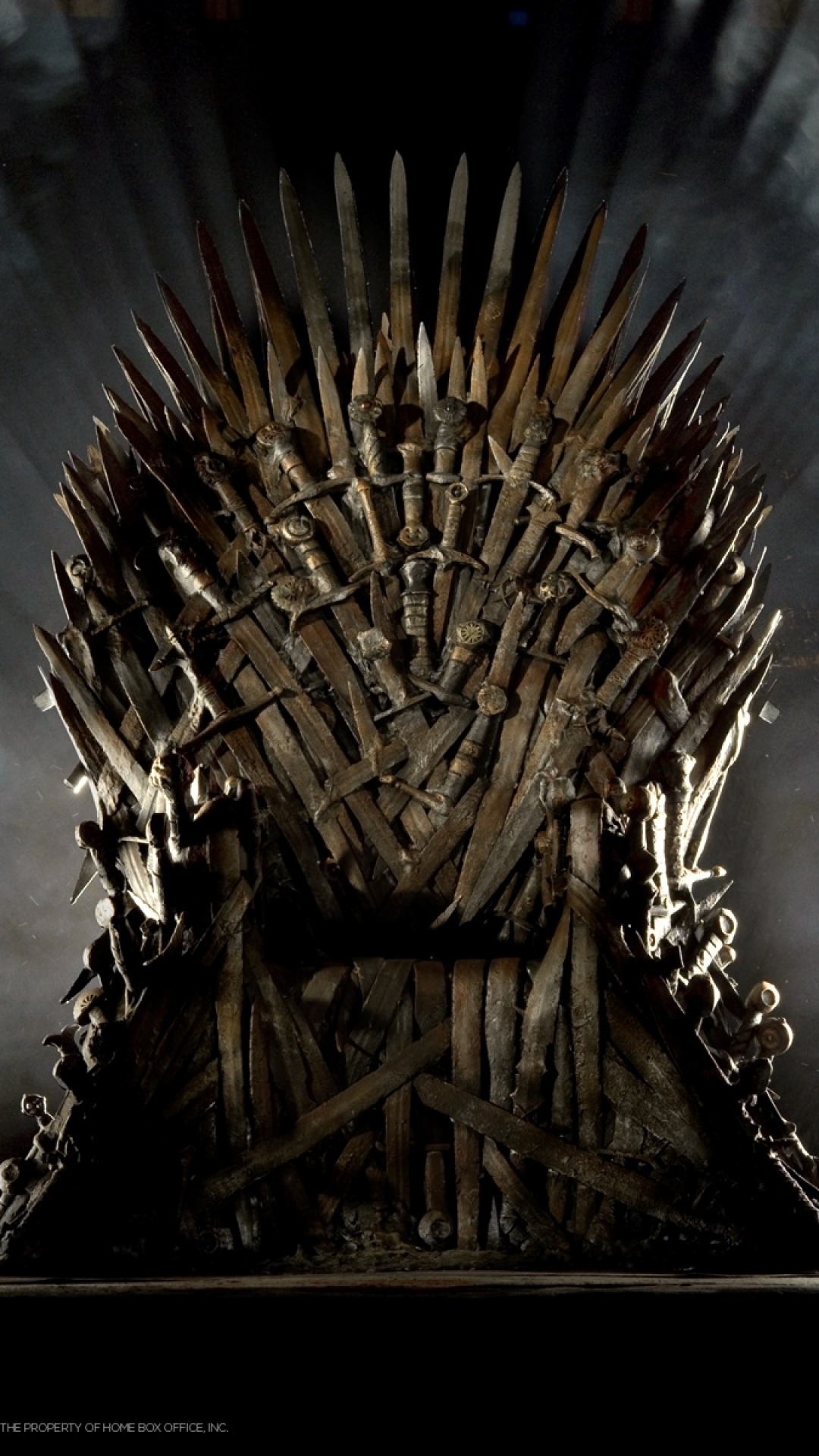 Game Of Thrones Wallpaper For Iphone X 8 7 6 Free