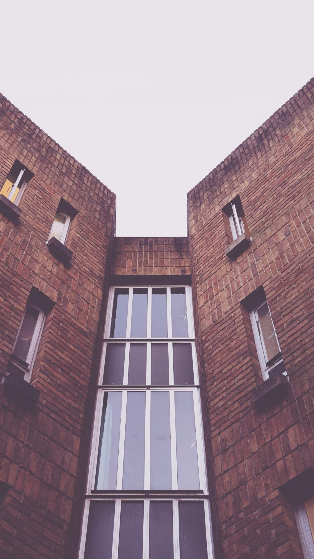 iphone wallpaper building city architecture building Architecture