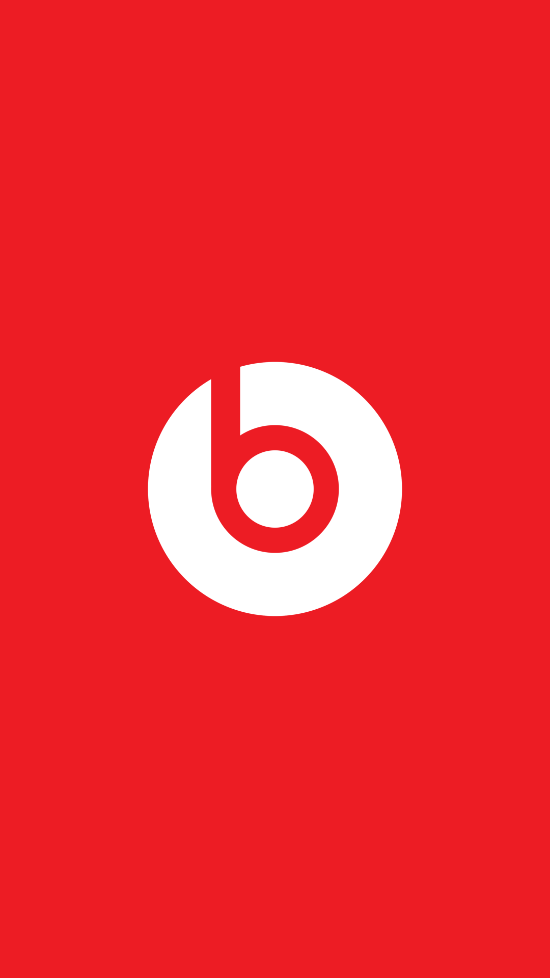 beats2 Beats by Dre