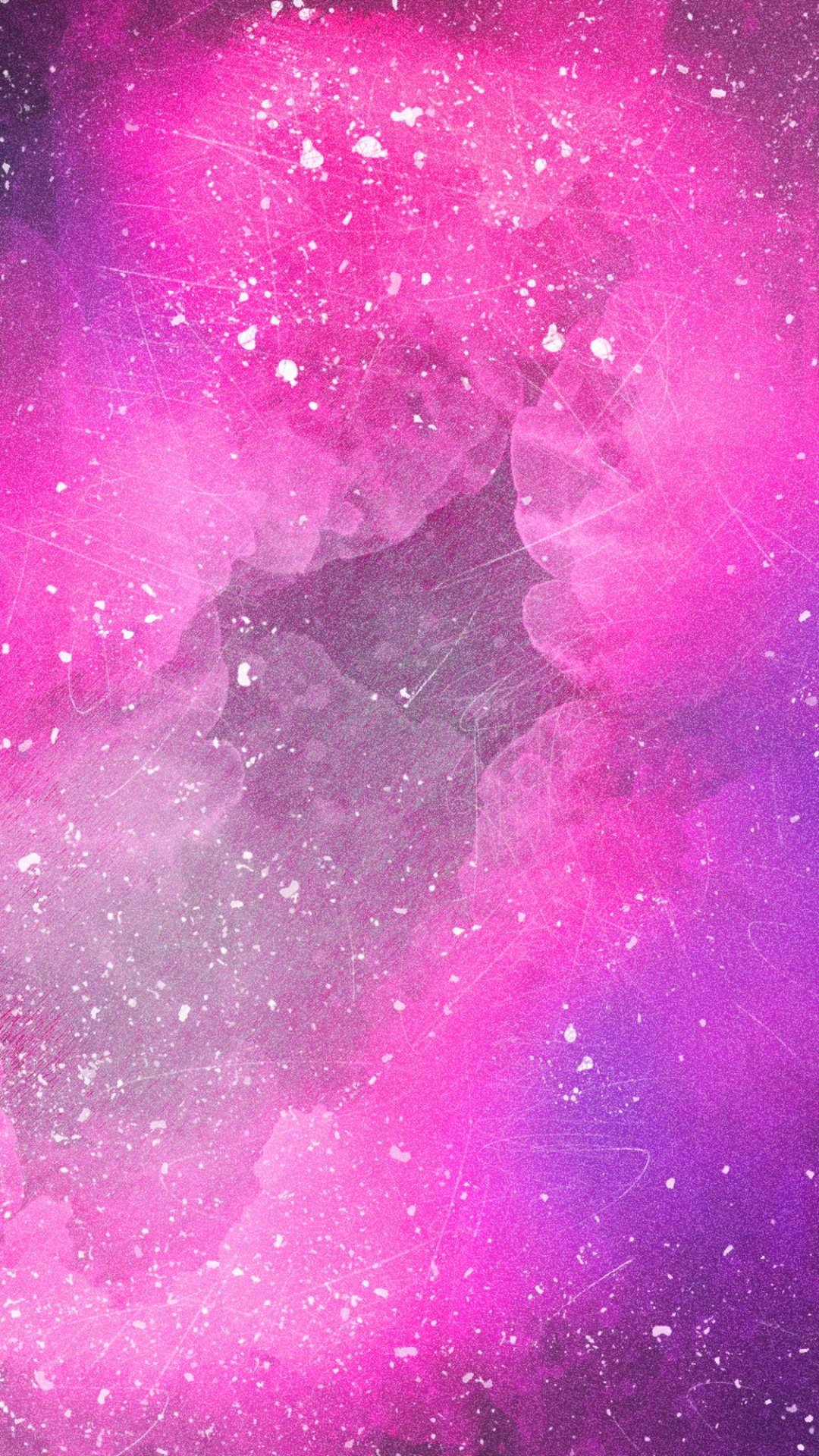 iphone wallpaper stains watercolor pink 3Wallpapers : notre sélection de fonds décran du 06/09/2017