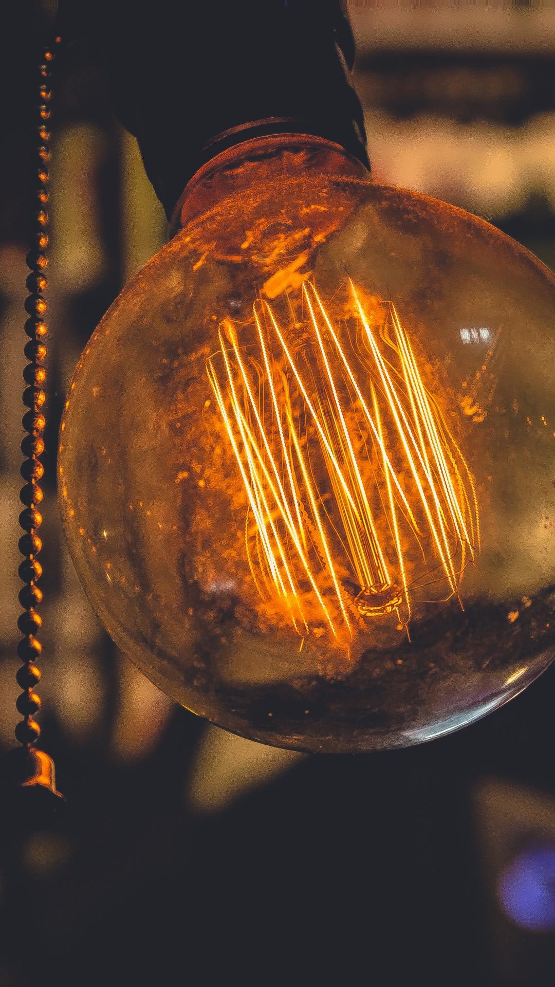 lamp lighting light 3Wallpapers : notre sélection de fonds d'écran du 26/09/2017