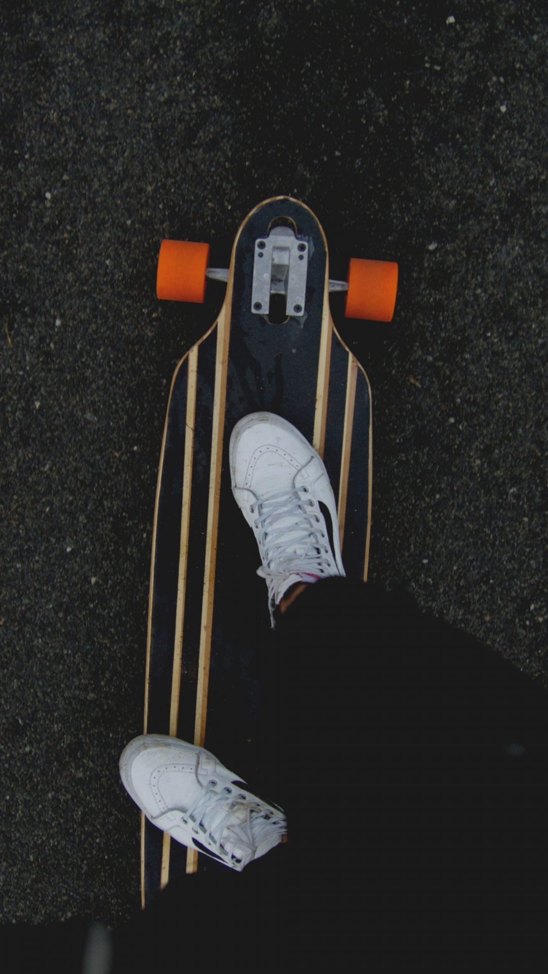 iphone wallpaper skateboard legs 3Wallpapers : notre sélection de fonds d'écran du 09/11/2017