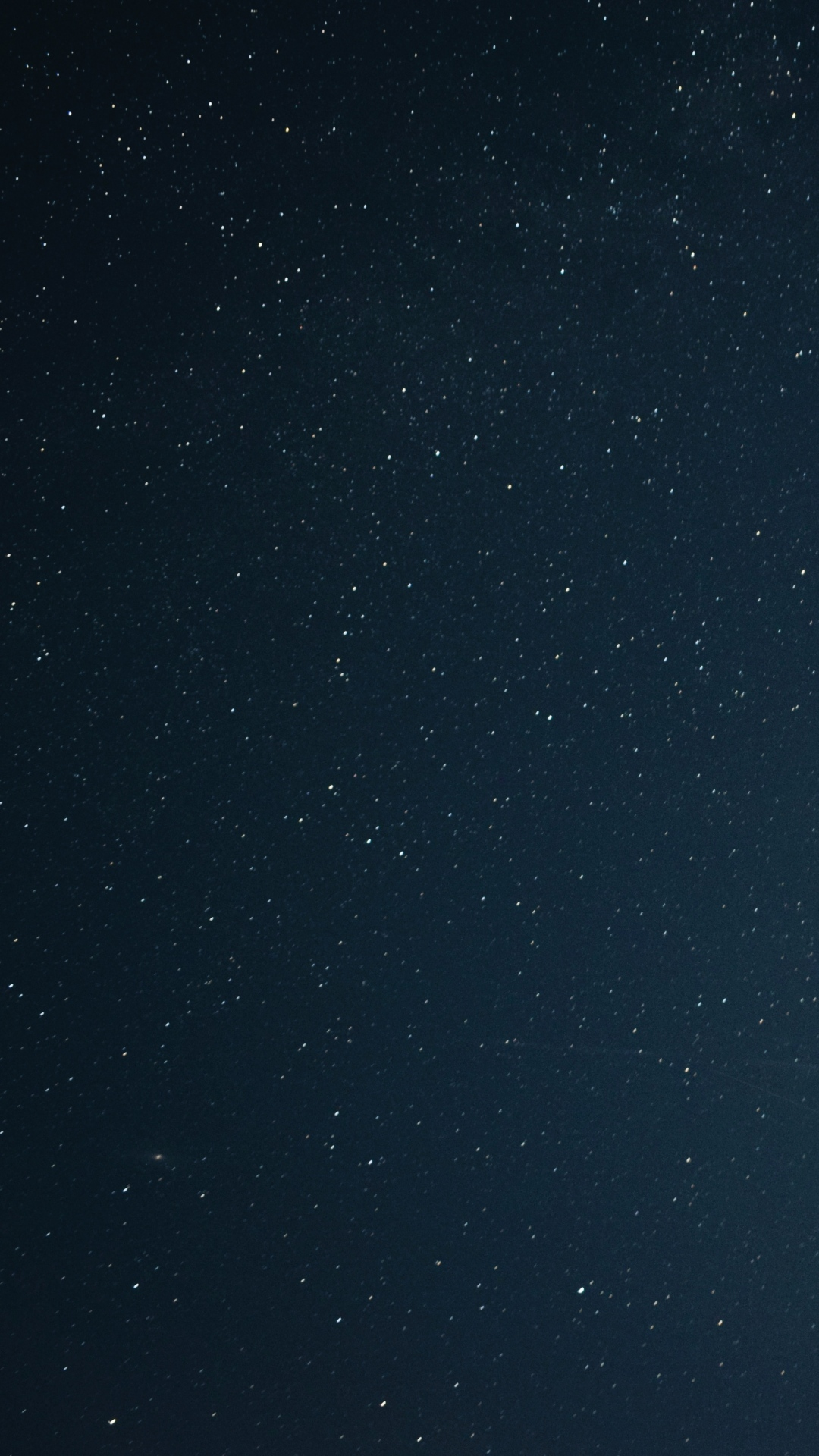 iphone wallpaper stars starry Stars