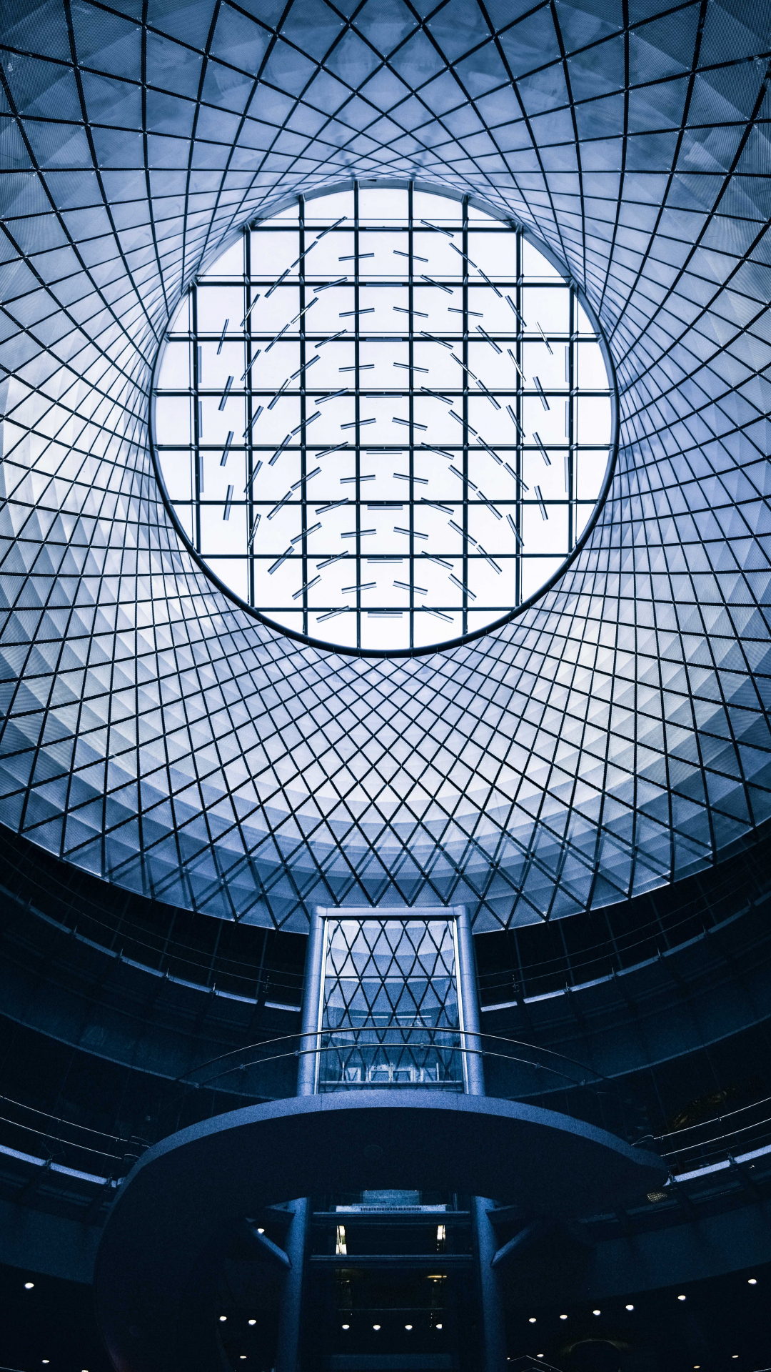 iPhone Wallpaper Architecture Architecture