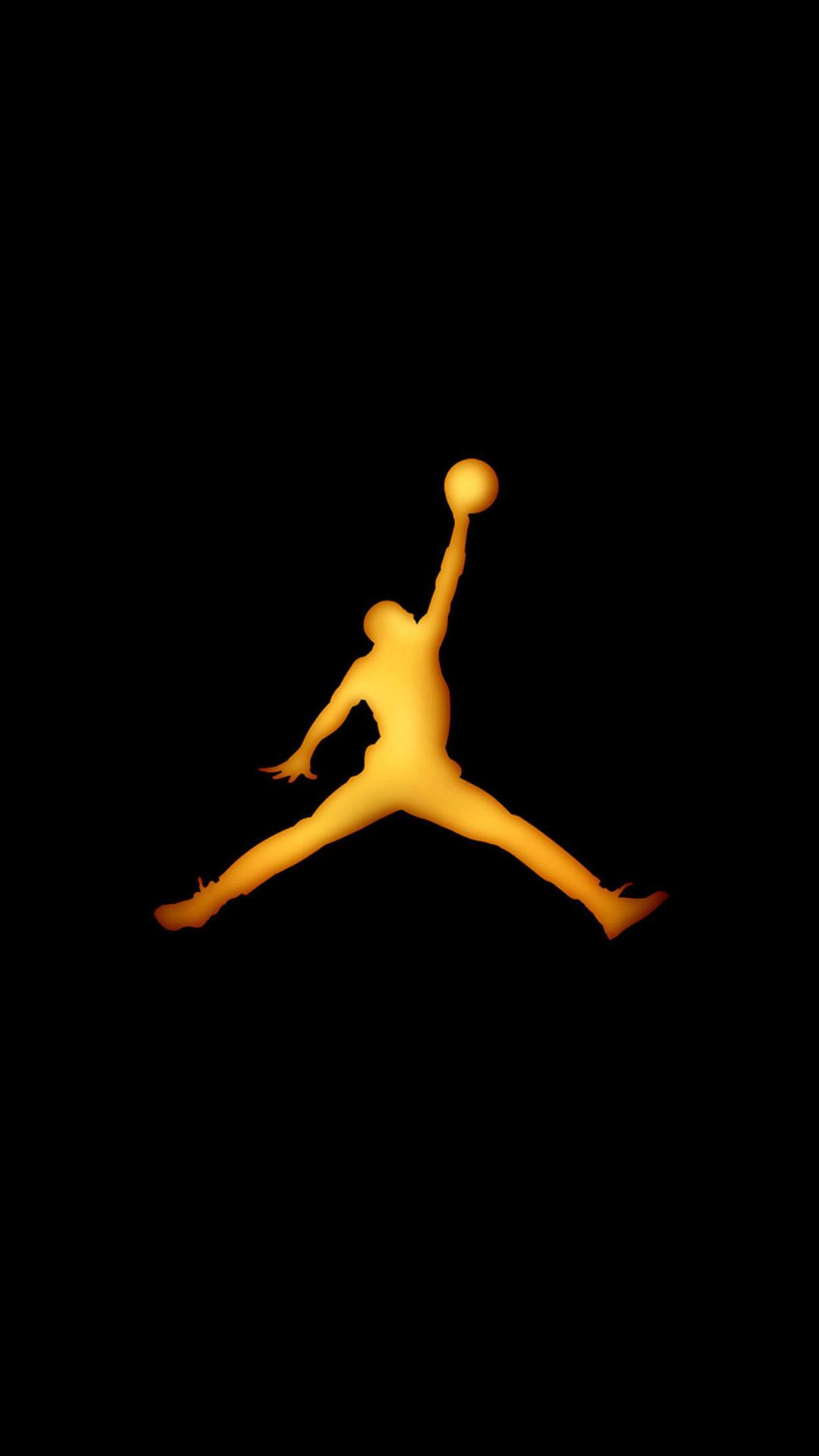iPhone Wallpaper Jordan Brands