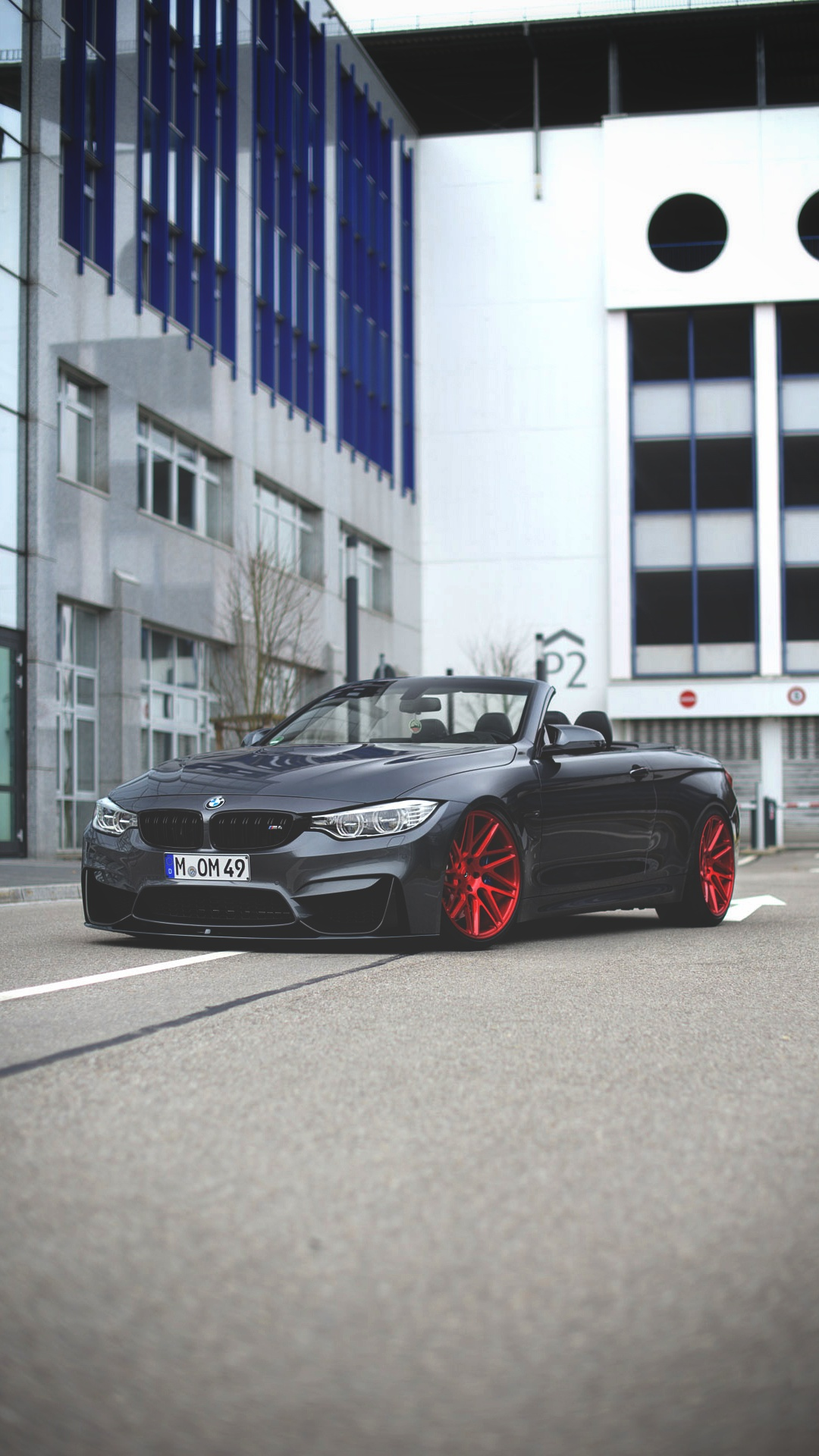 iPhone wallpaper bmw m4 BMW