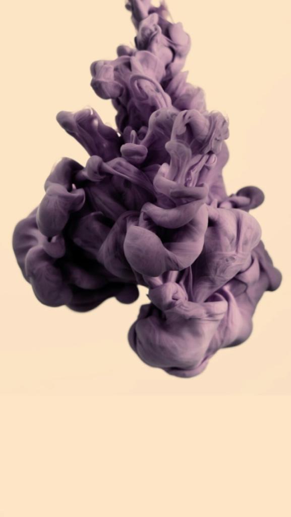 Liquid Smoke Wallpaper For Iphone X 8 7 6 Free Download