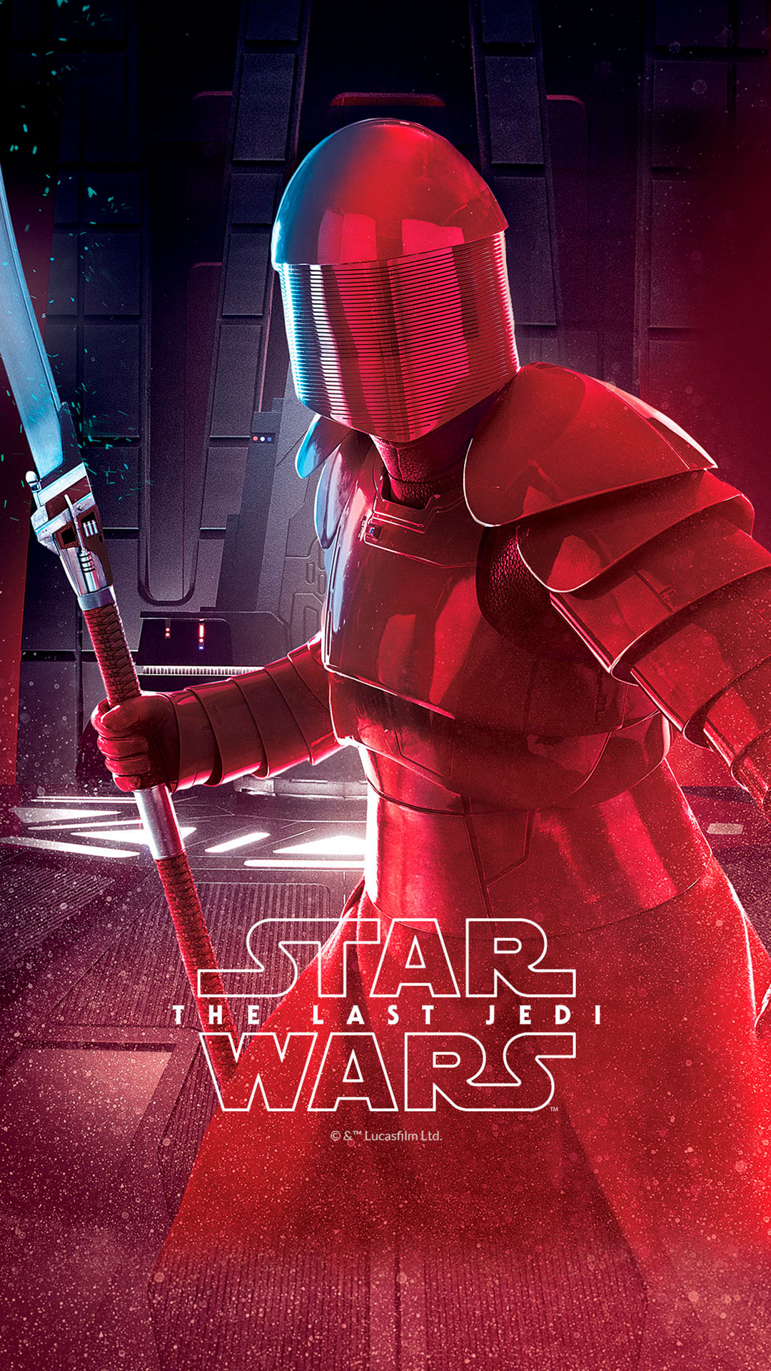 iPhone wallpaper star wars2 Star Wars