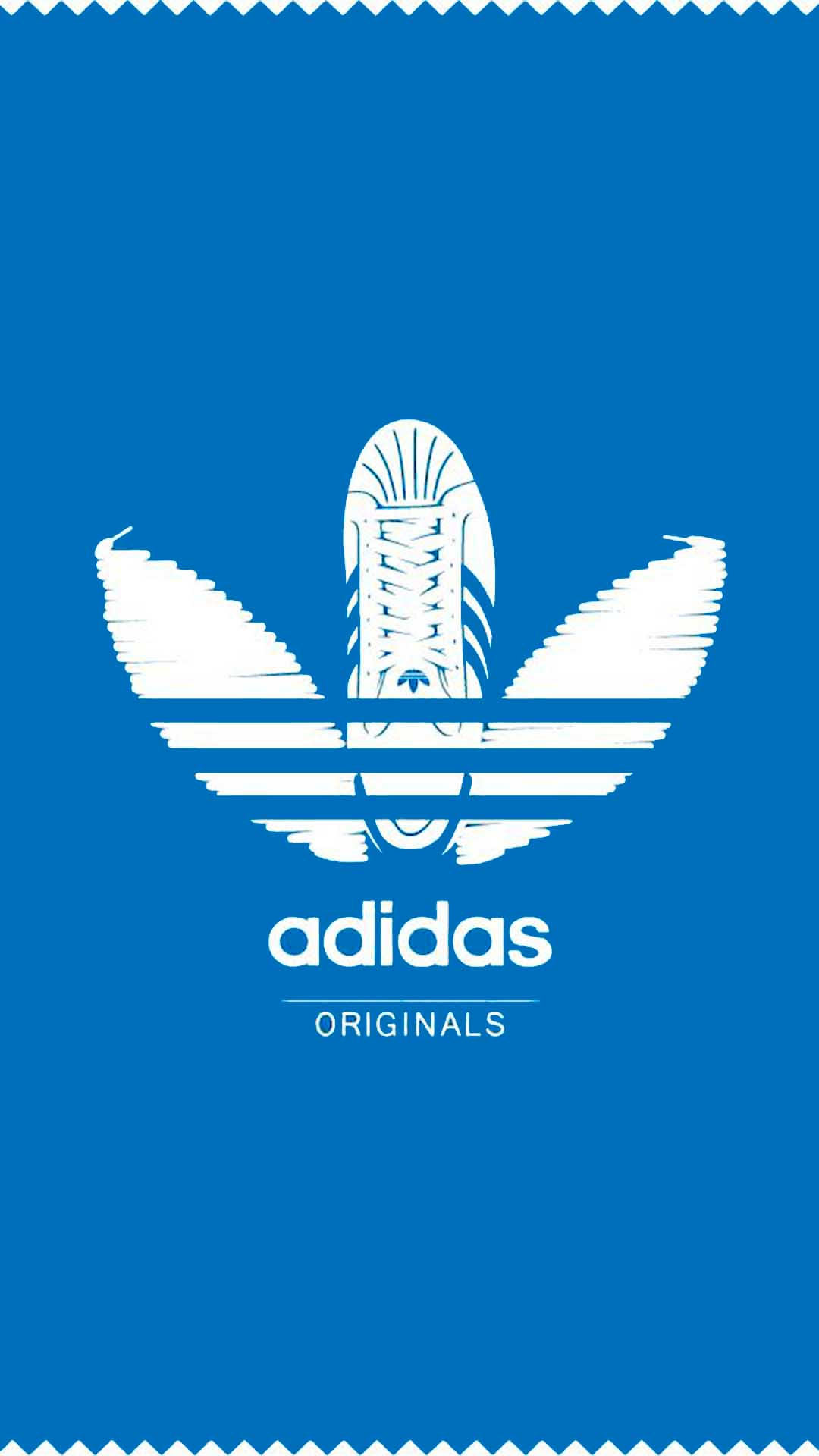 iPhone wallpaper adidas originals 3Wallpapers : notre sélection de fonds d'écran du 19/04/2018