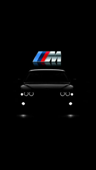Bmw Wallpapers Hd For Iphone Free Download On 3wallpapers