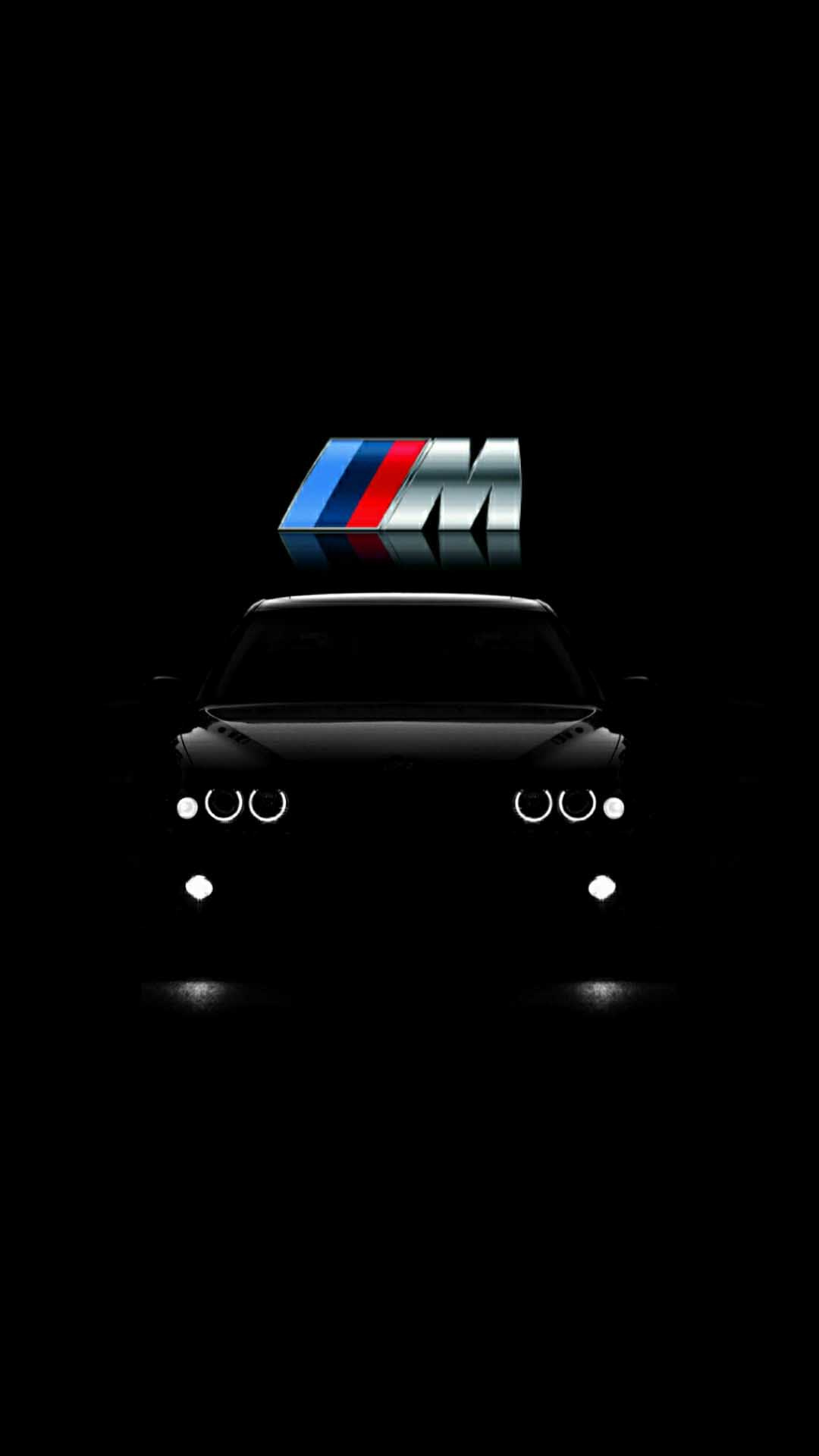 Bmw Wallpaper For Iphone 11 Pro Max X 8 7 6 Free Download On 3wallpapers