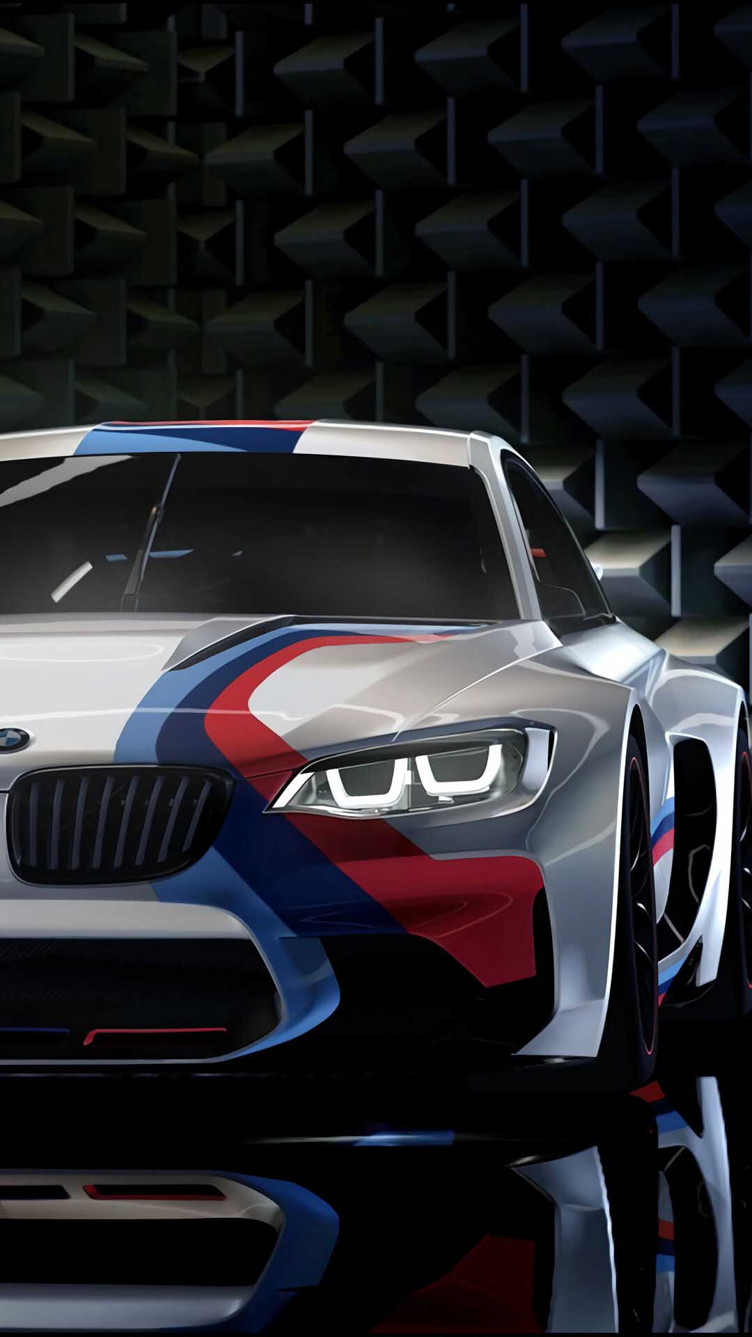 Bmw Wallpaper For Iphone X 8 7 6 Free Download On