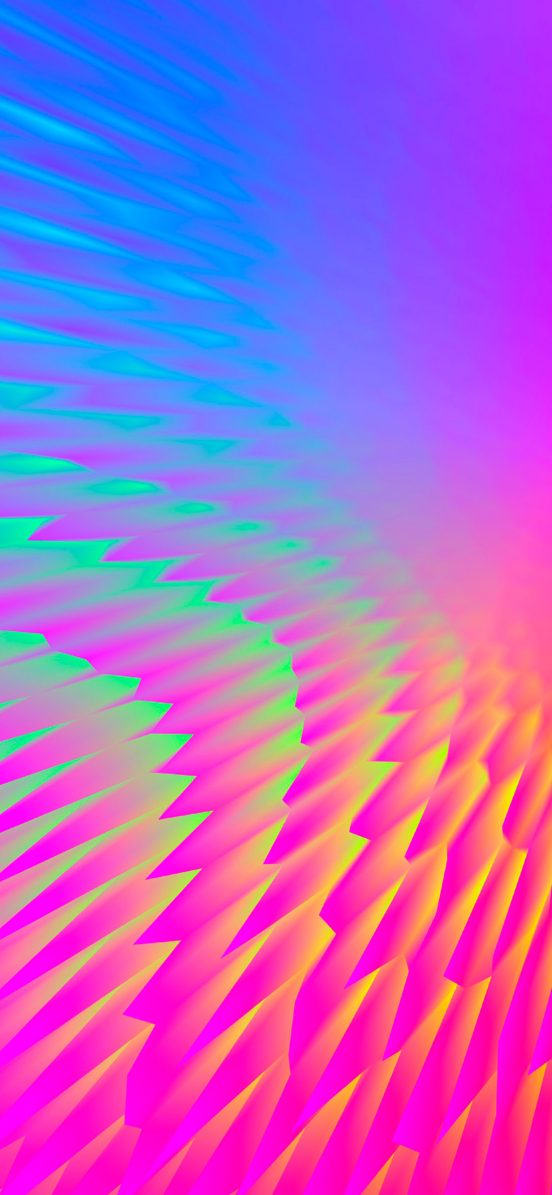 iPhone wallpaper abstract2 Fonds d'écran iPhone du 10/05/2018