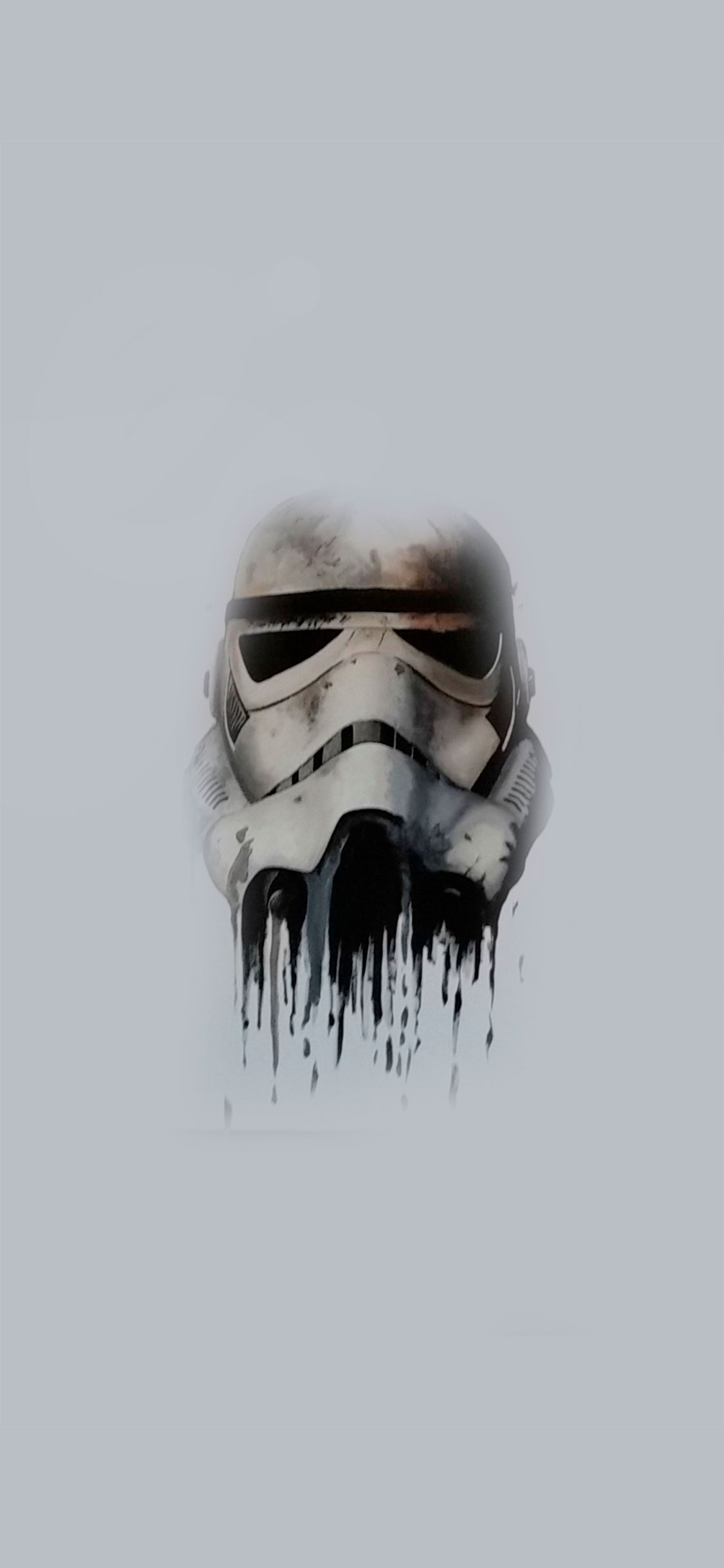 iPhone wallpaper star wars1 Fonds d'écran iPhone du 17/05/2018
