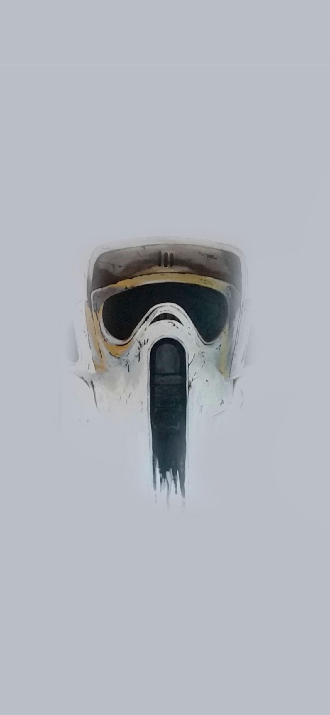 iPhone wallpaper star wars3 Star Wars