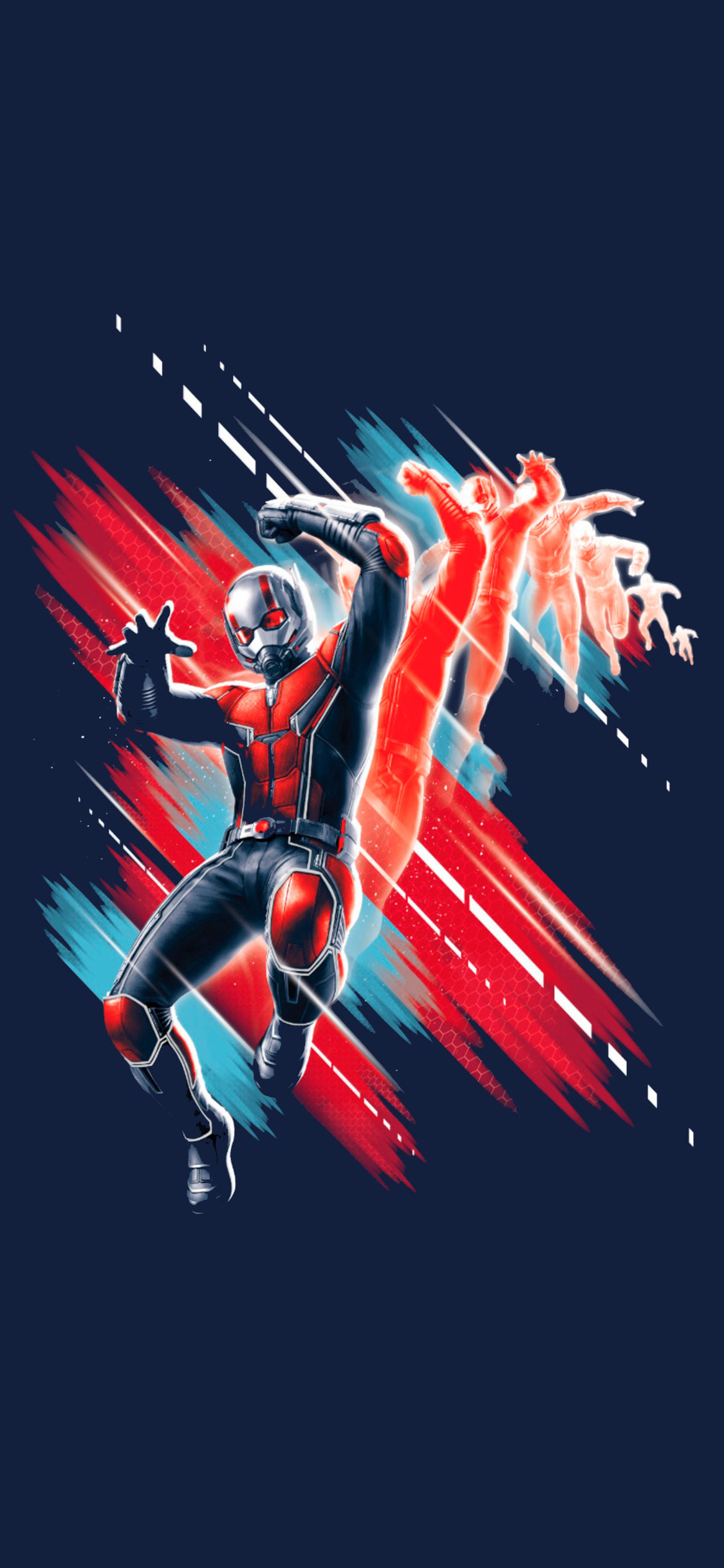 iPhone wallpaper ant man Fonds d'écran iPhone du 15/06/2018