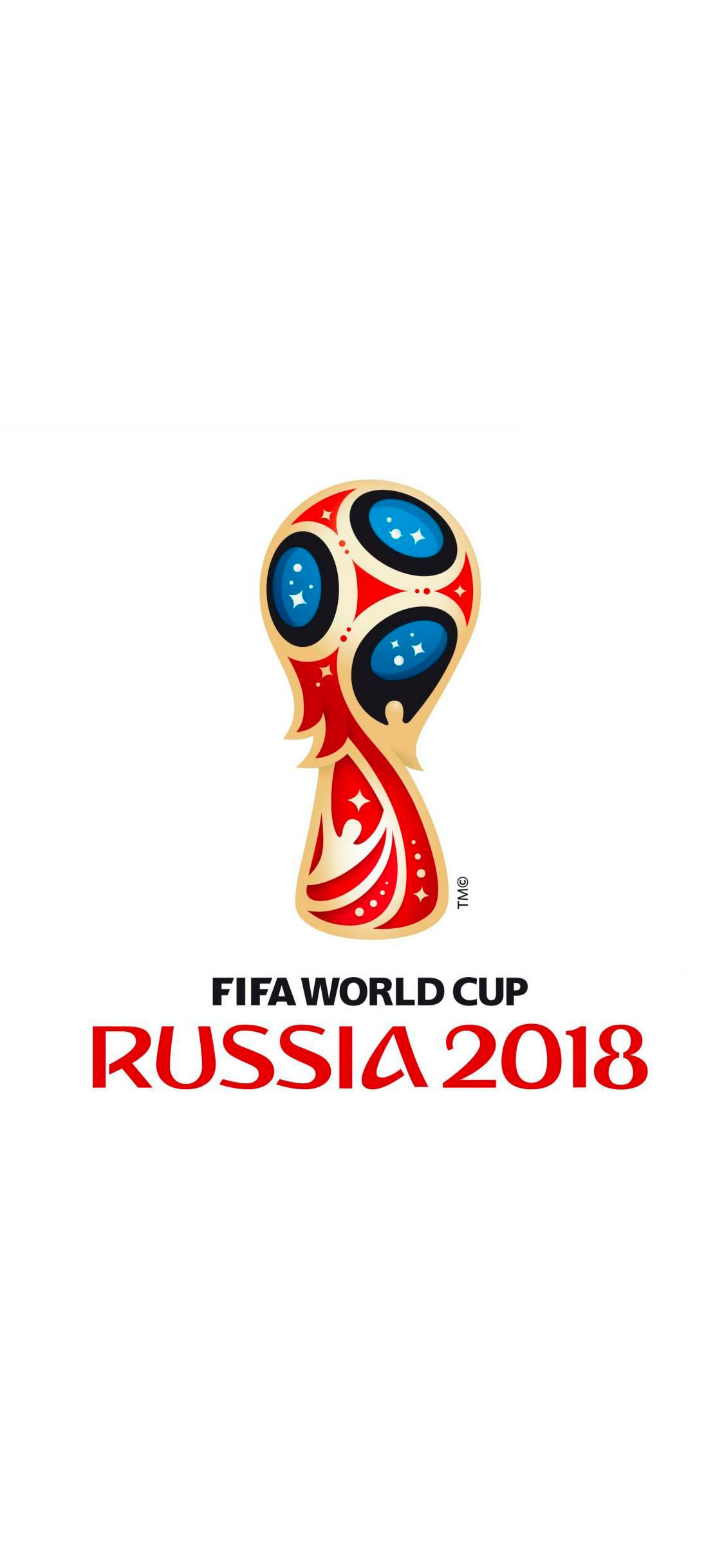 iPhone wallpaper world cup russia 2018 Fonds d'écran iPhone du 21/06/2018