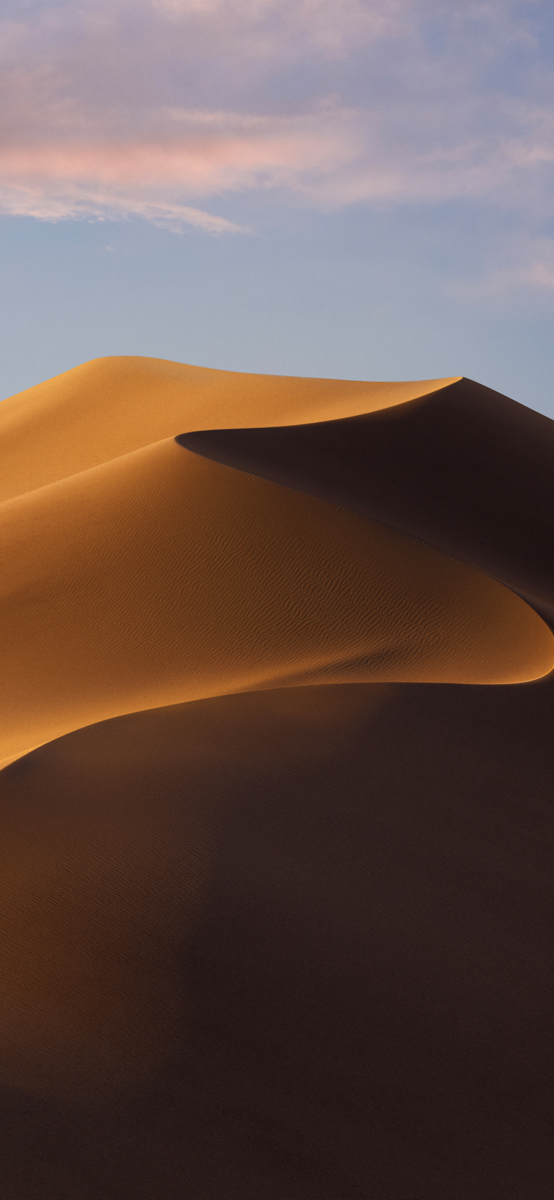 macOS mojave day iphone wallpaper macOS Mojave