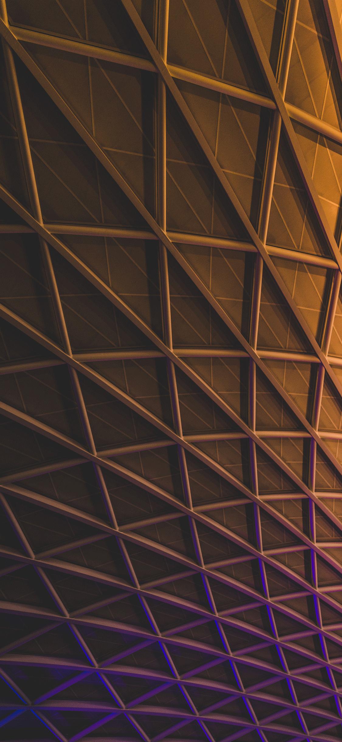 iPhone wallpaper architecture london Architecture